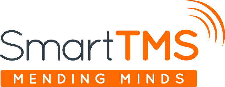 Smart TMS_rgb.jpg
