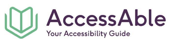 AccessAble Logo.JPG