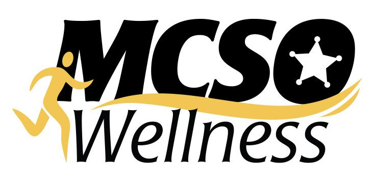 MCSO_Wellness_Logo.jpg