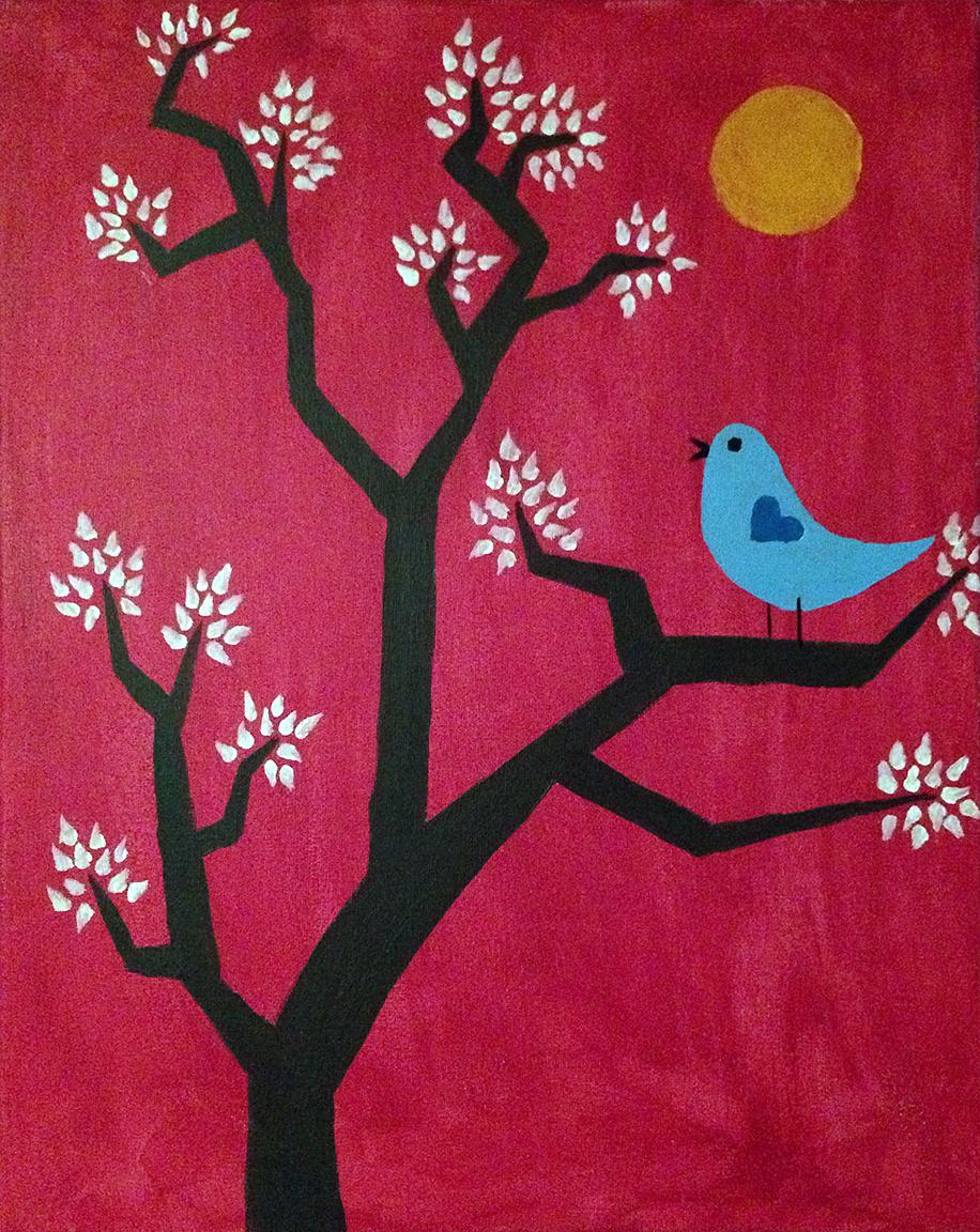 paint20.jpg