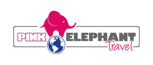 PET_Logo_1_sm.jpg