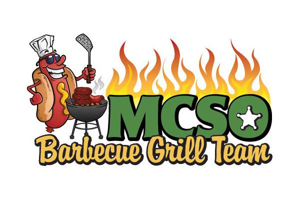 MCSO_Grill-Logo-FINAL.jpg