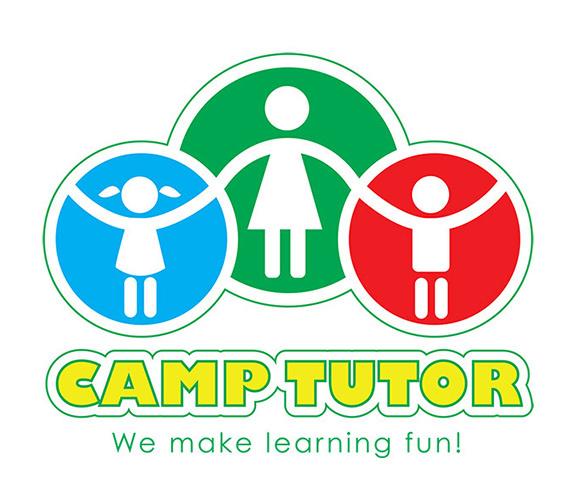 CampTutor_FINAL.jpg