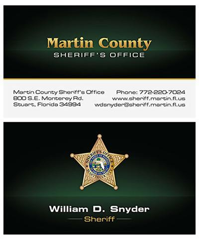 Sheriff_Back_35X2-roundcorner.jpg