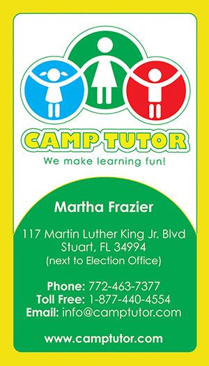 Camp_Tutor_Bus_Cards.jpg