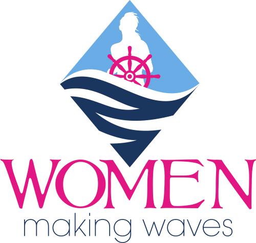 WMW-Logo-Med.jpg