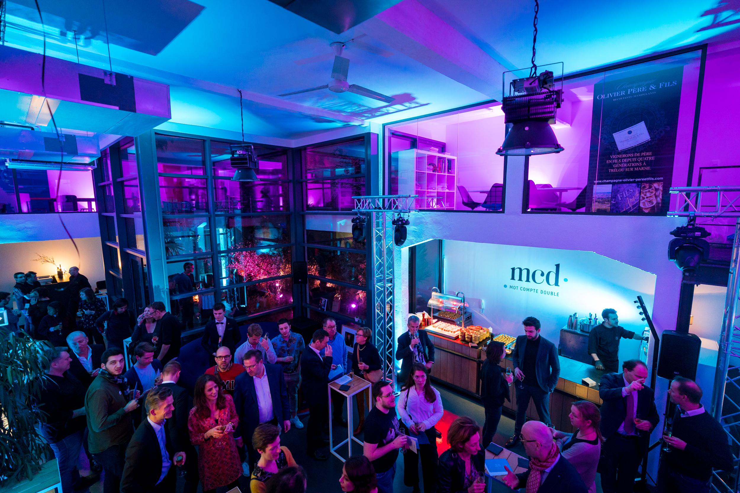 McD 25-01-18 © Florian Léger-24.jpg