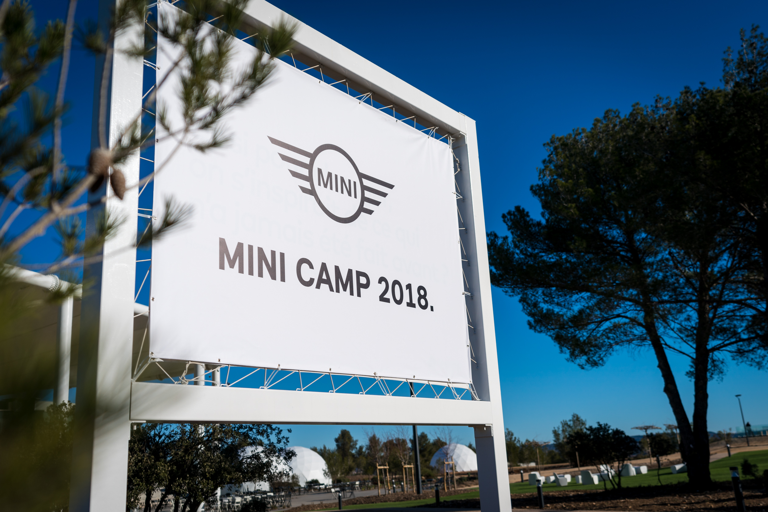 Mini Camp 2018 © Florian Léger - Share & Dare-10.jpg