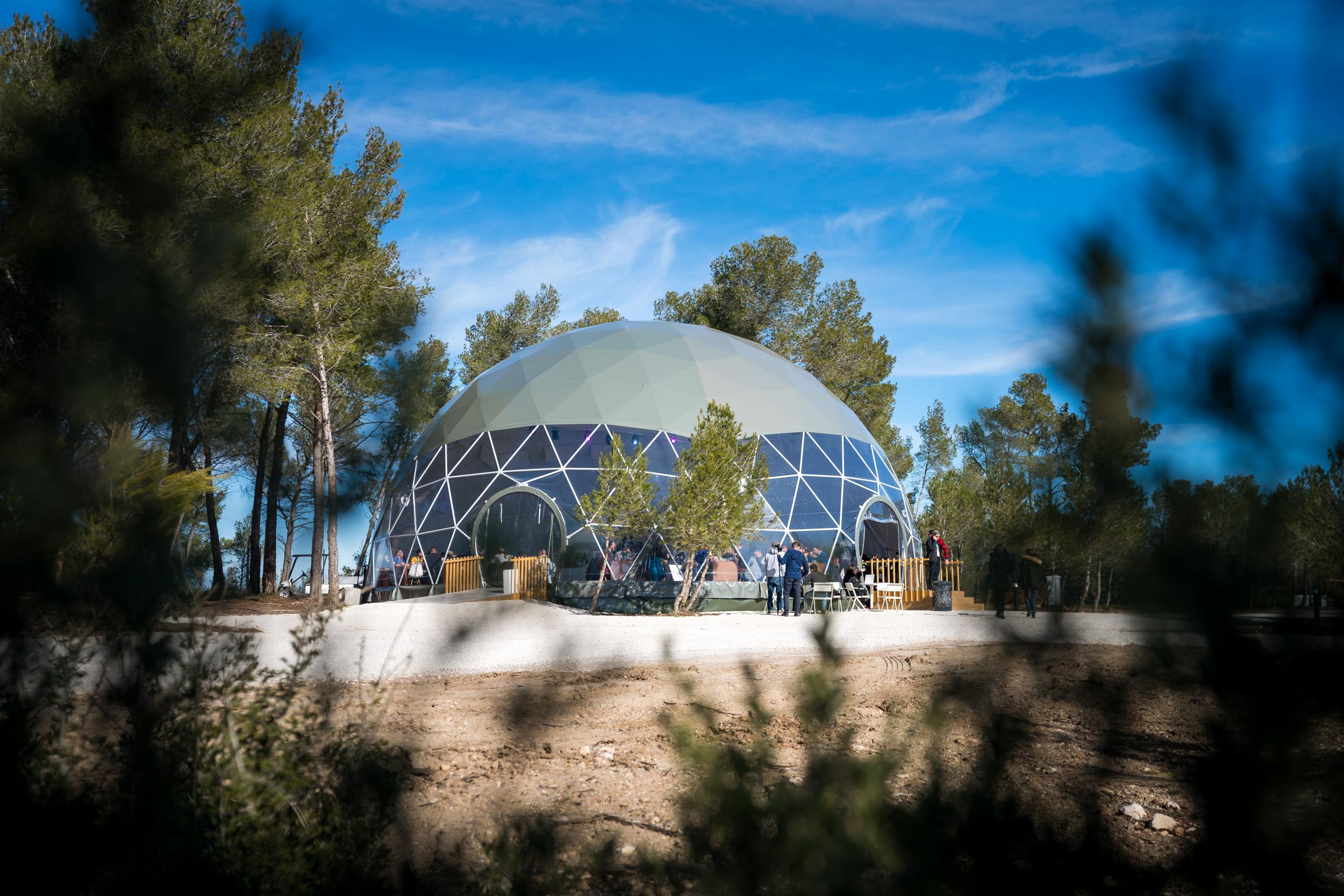 Mini Camp 2018 © Florian Léger - Share & Dare-477.jpg
