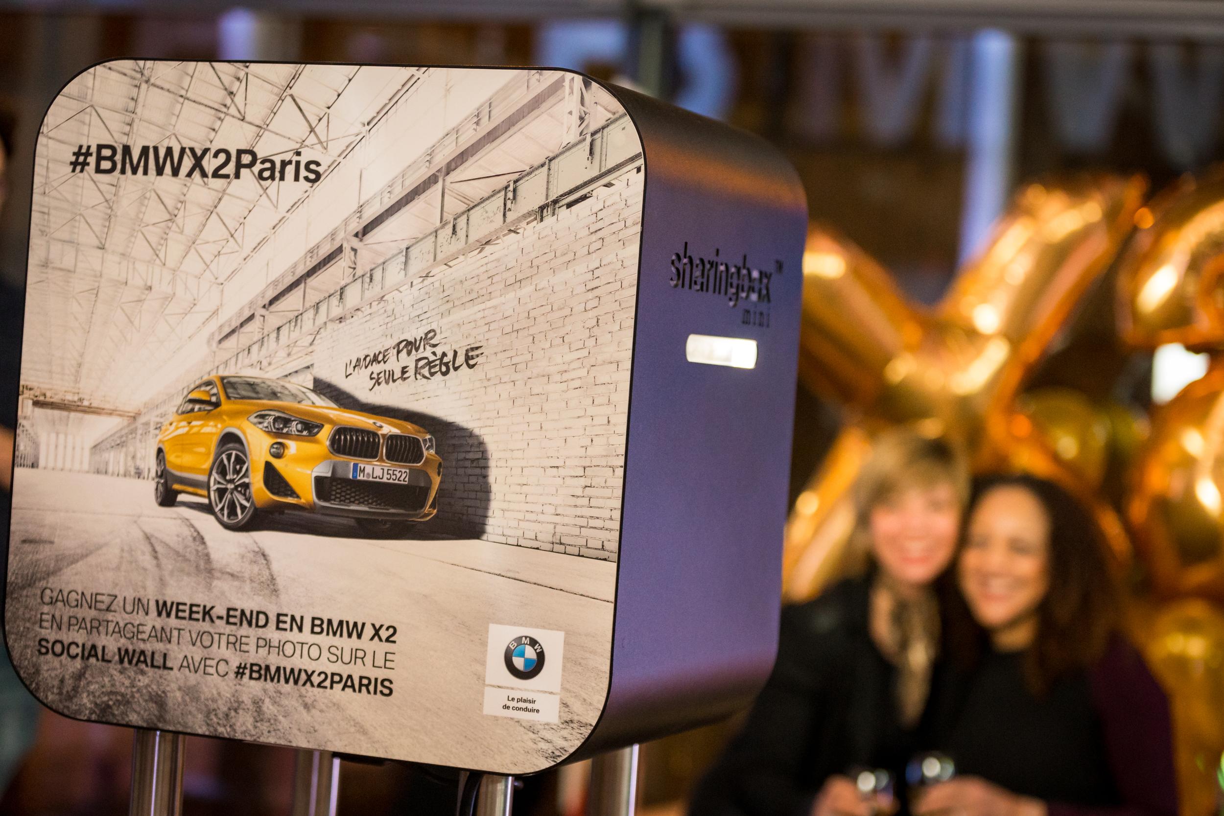 BMW X2 08-03-18 © Florian Léger - Share & Dare-46.jpg
