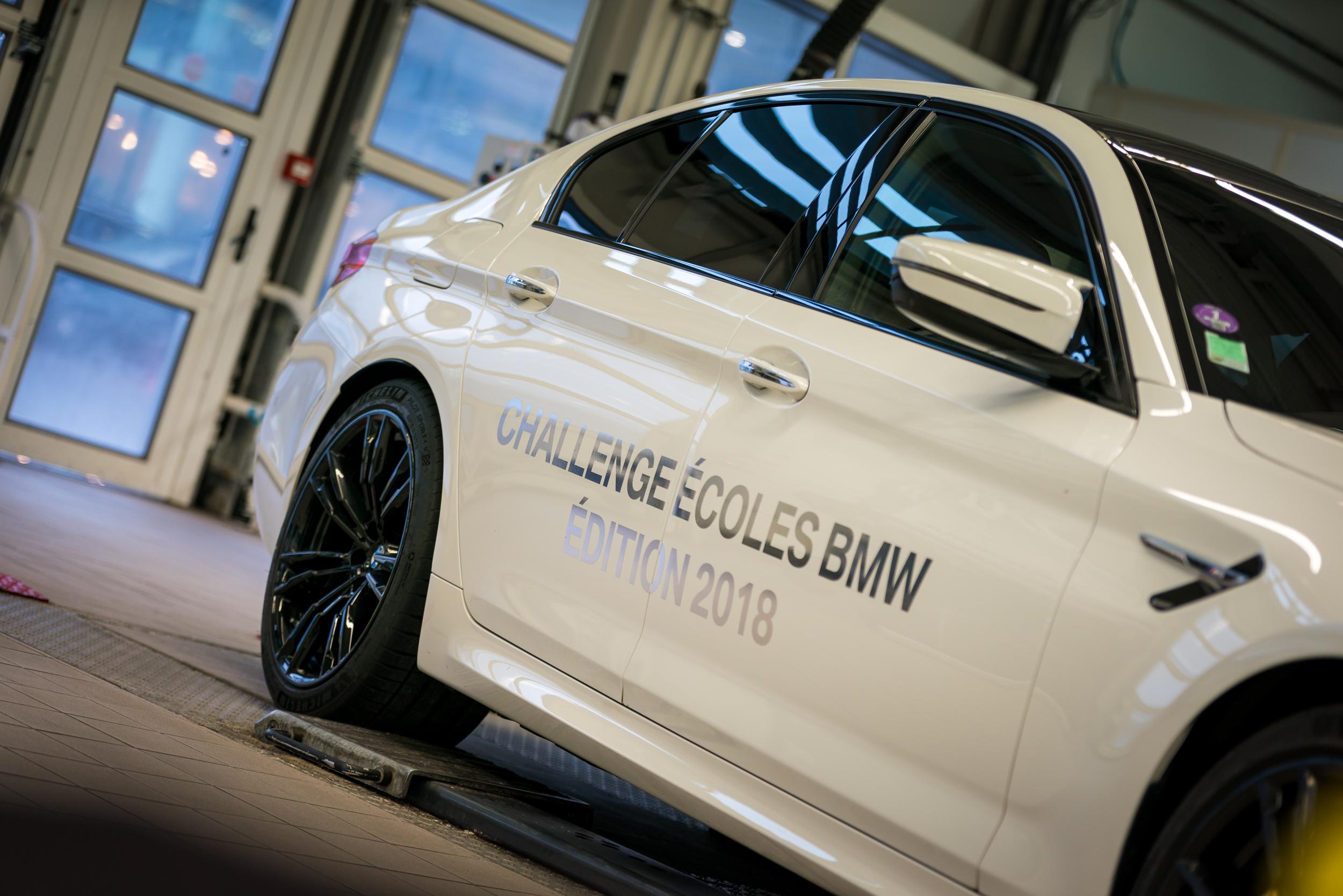 BMW 17-03-18 © Florian Léger- SHARE & DARE-5.jpg