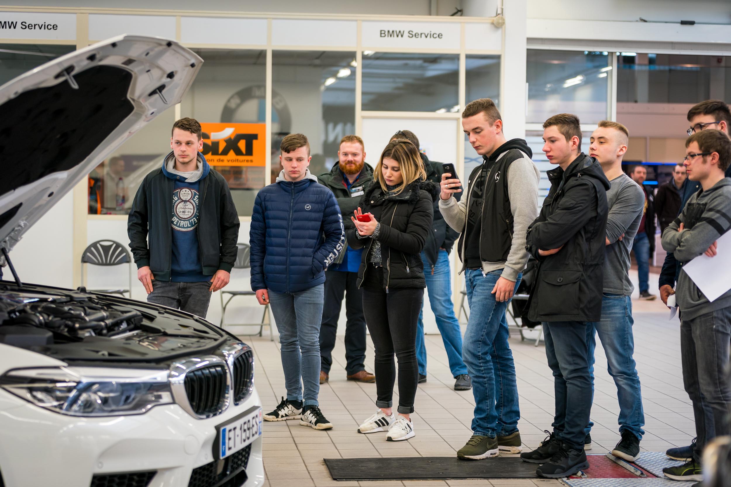 BMW 17-03-18 © Florian Léger- SHARE & DARE-67.jpg