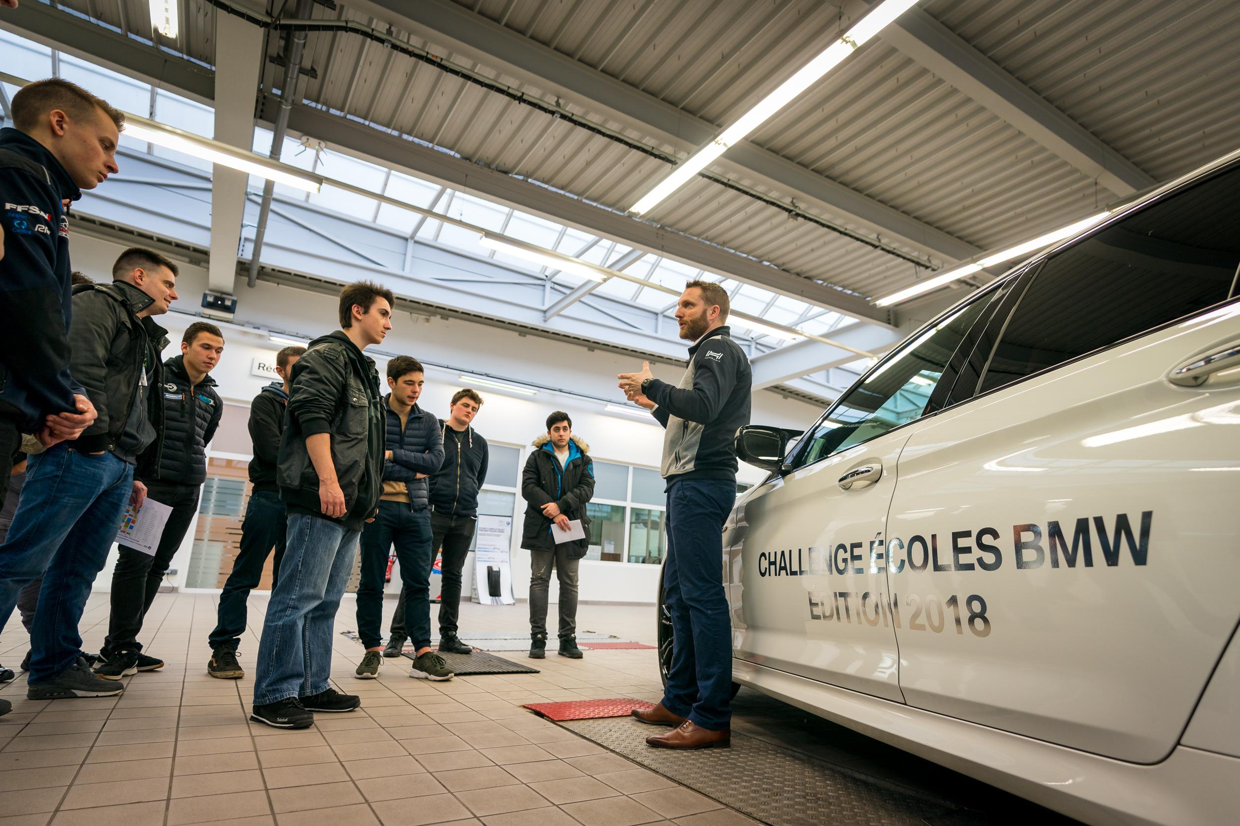 BMW 17-03-18 © Florian Léger- SHARE & DARE-99.jpg