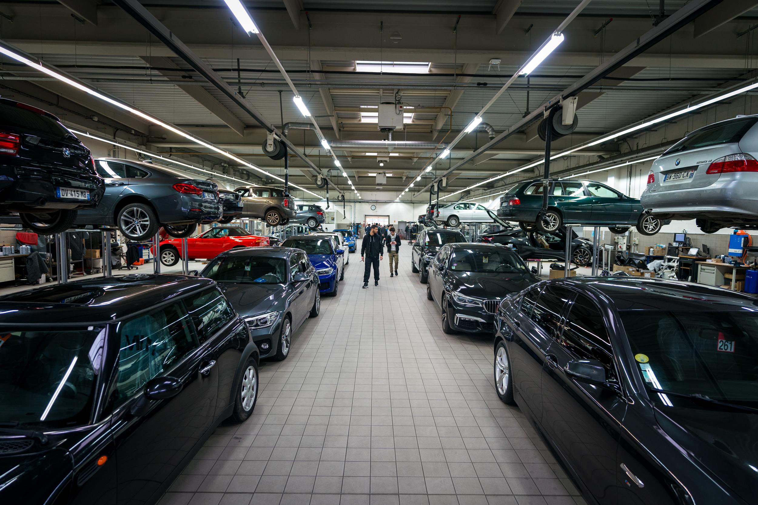 BMW 17-03-18 © Florian Léger- SHARE & DARE-121.jpg