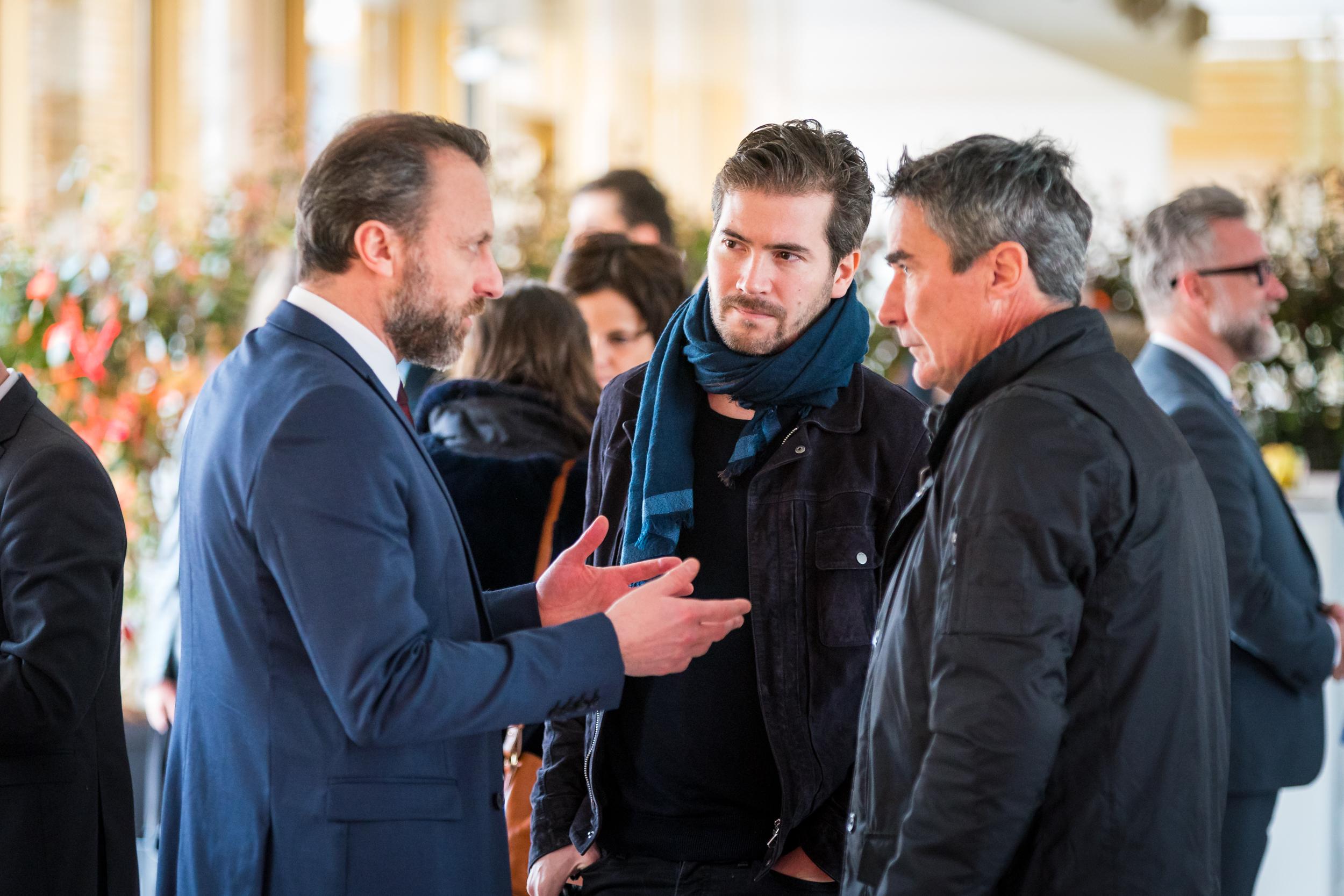 Conférence de Presse Longchamp 22-03-18 © Florian Léger- SHARE & DARE-8.jpg