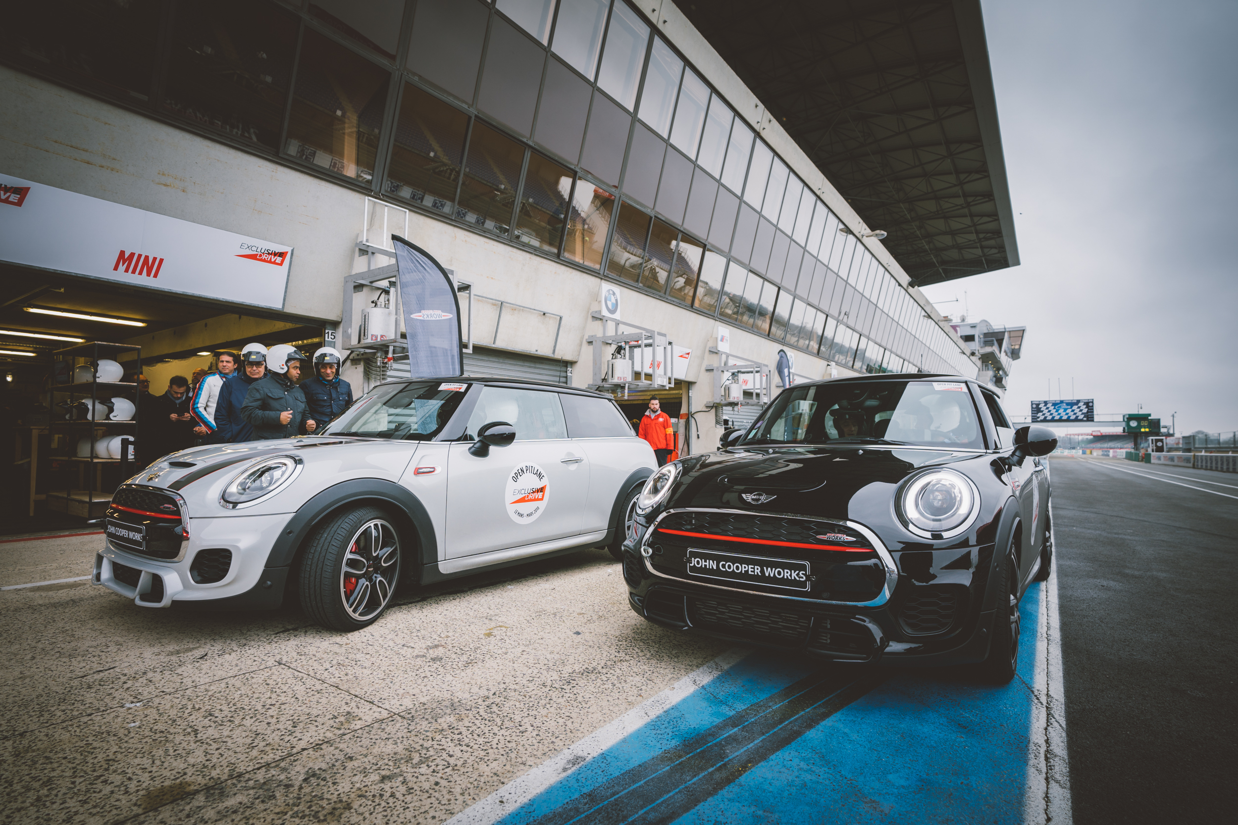 Mini Exclusive Drive 23-03-18 © Florian Léger - SHARE & DARE-02379.jpg