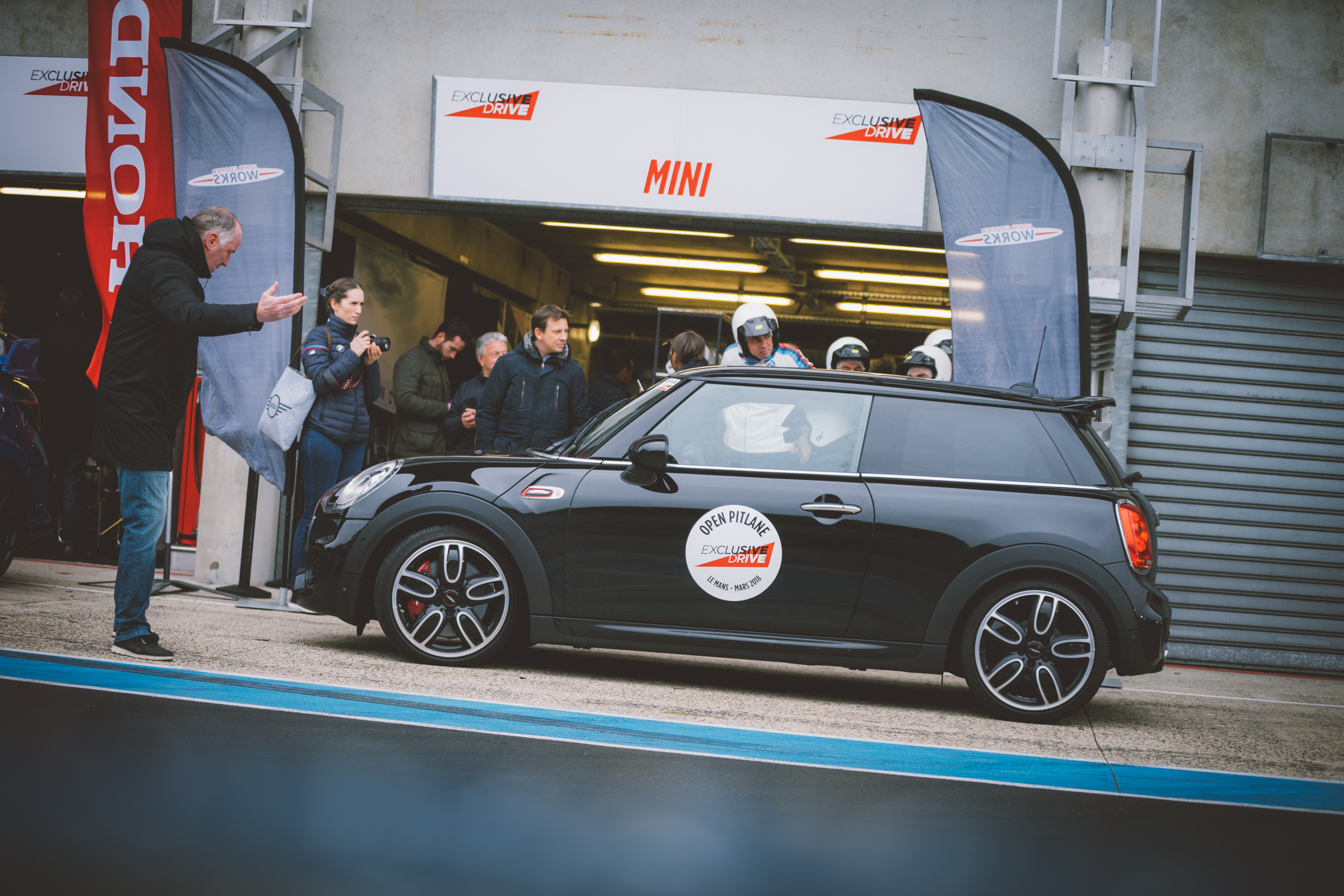 Mini Exclusive Drive 23-03-18 © Florian Léger - SHARE & DARE-02547.jpg