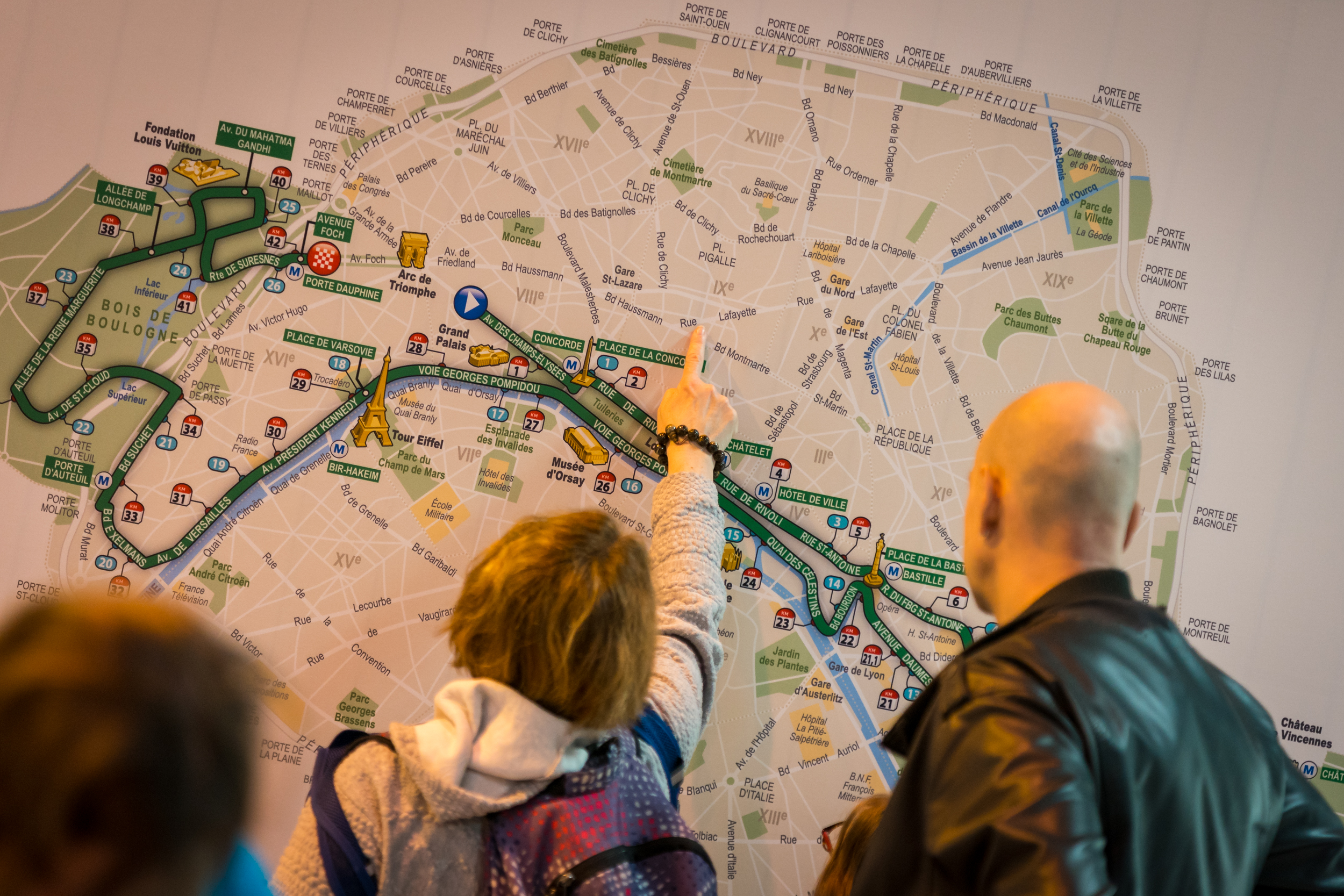 BMW Marathon Paris 07-04-18 © Florian Léger - SHARE & DARE-04947.jpg