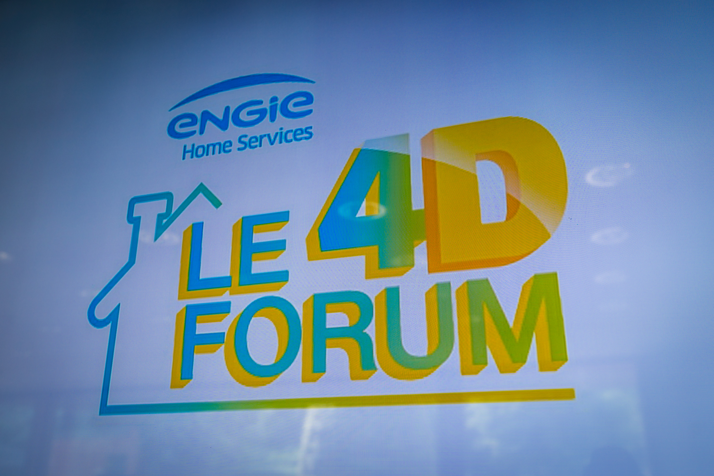 Engie Home Services Forum 4D 2018  © Florian Léger-33.jpg