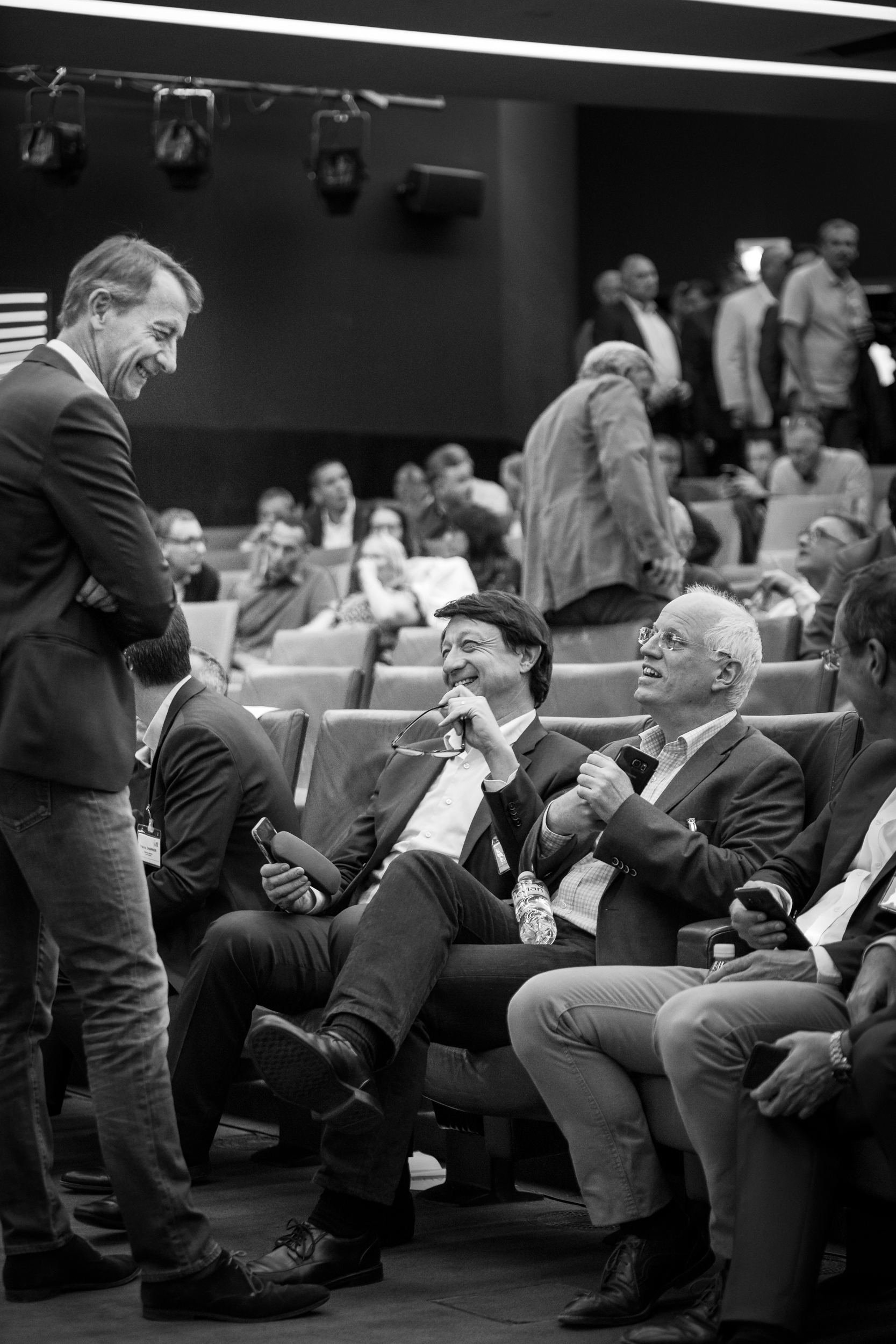 Engie Home Services Forum 4D 2018  © Florian Léger-118.jpg