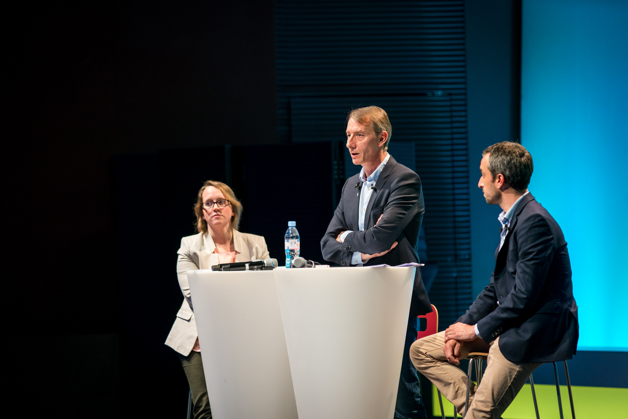 Engie Home Services Forum 4D 2018  © Florian Léger-173.jpg