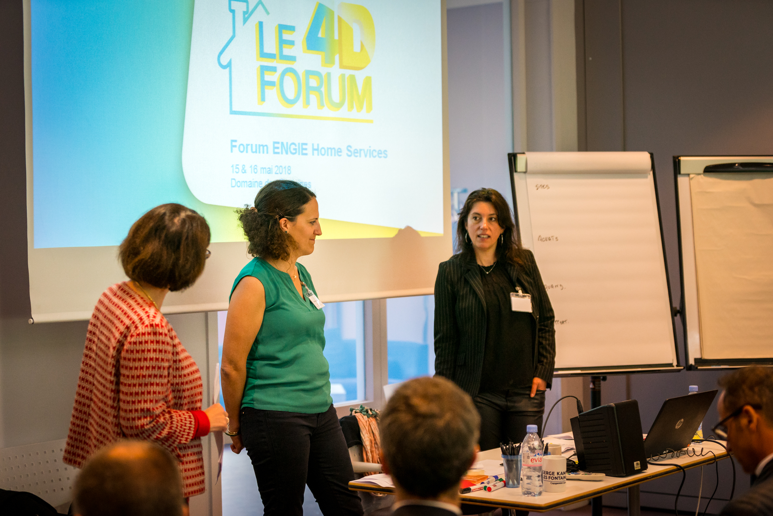 Engie Home Services Forum 4D 2018  © Florian Léger-373.jpg