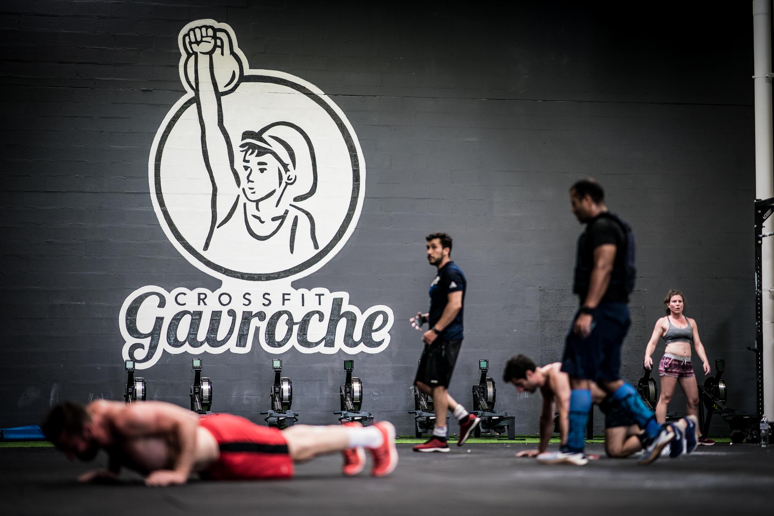 Gavroche Games 2018 © Florian Léger-187.jpg