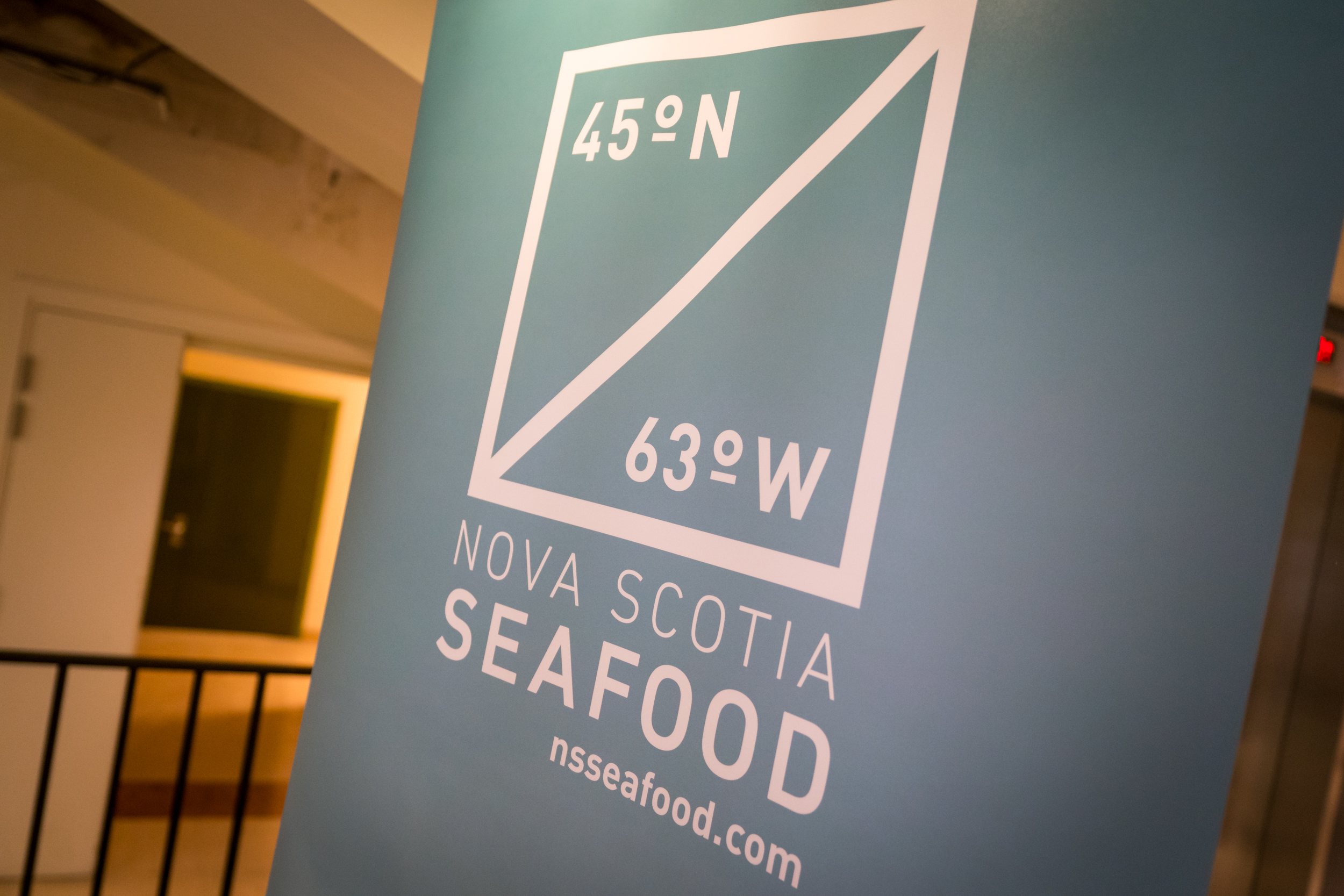 Nova Scotia Sea Food 01-06-18 © Florian Léger - SHARE & DARE-3.jpg