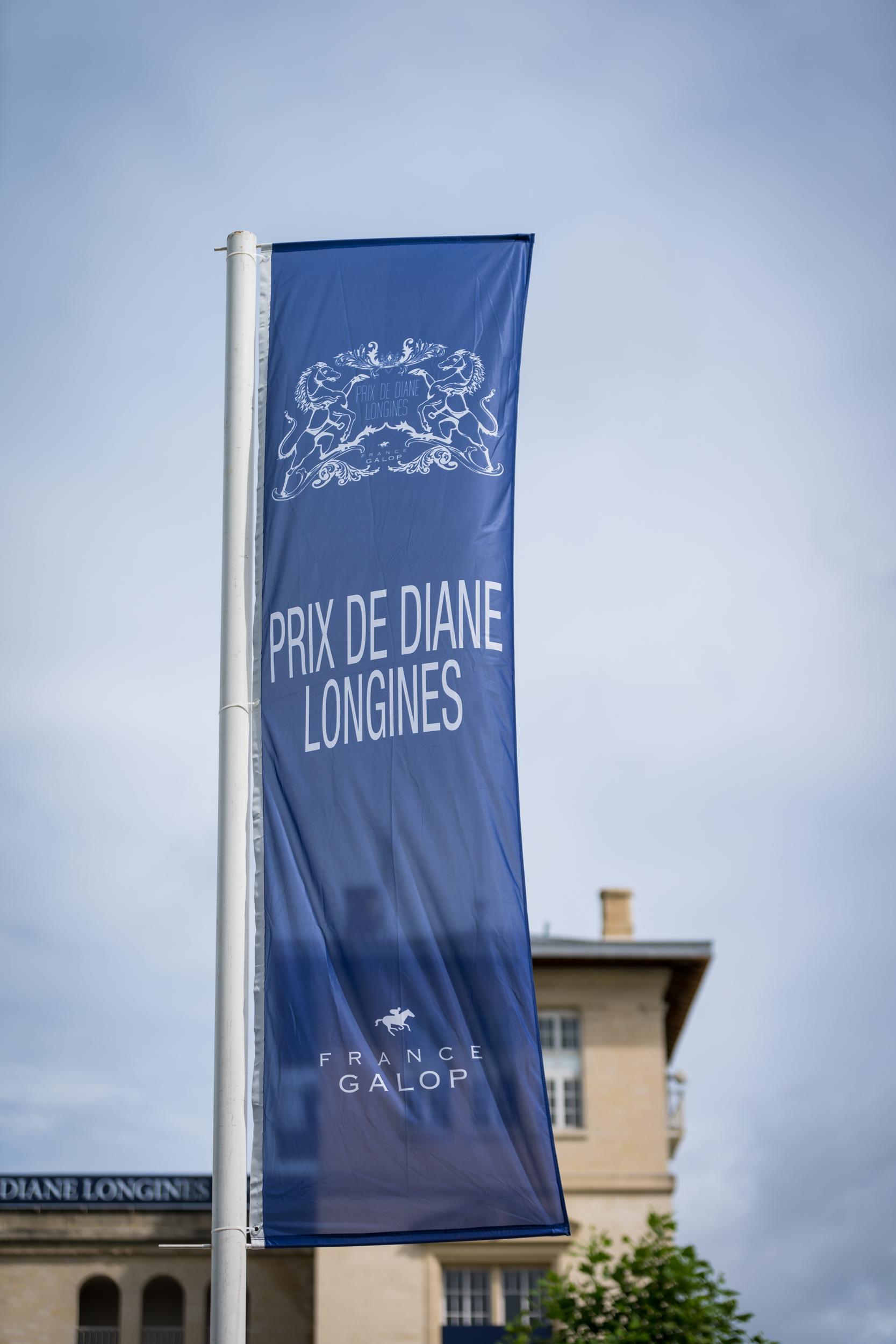 Prix de Diane Longines 2018 © Florian Léger - SHARE & DARE-1.jpg