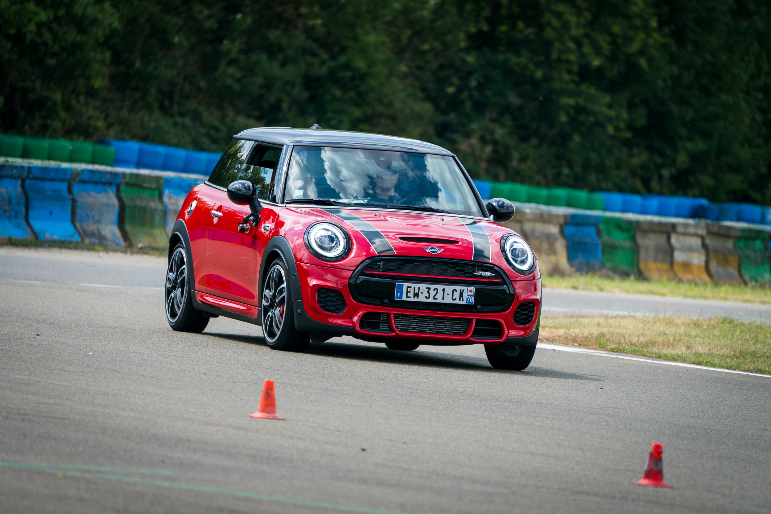 Mini 04-07-18 © Florian Léger - SHARE & DARE-91.jpg