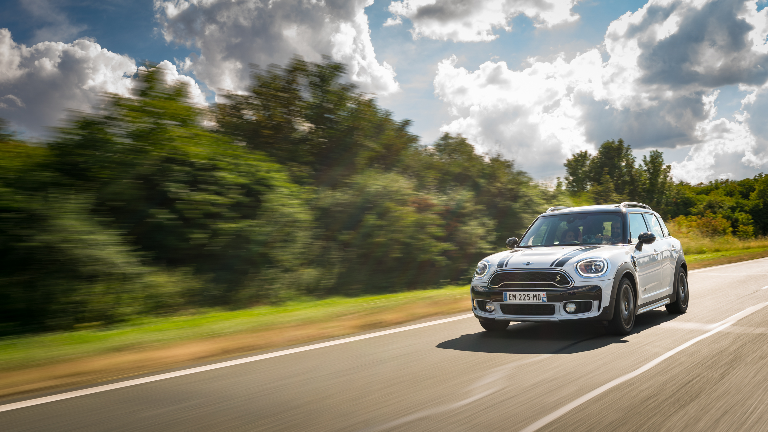 Mini 04-07-18 © Florian Léger - SHARE & DARE-199.jpg