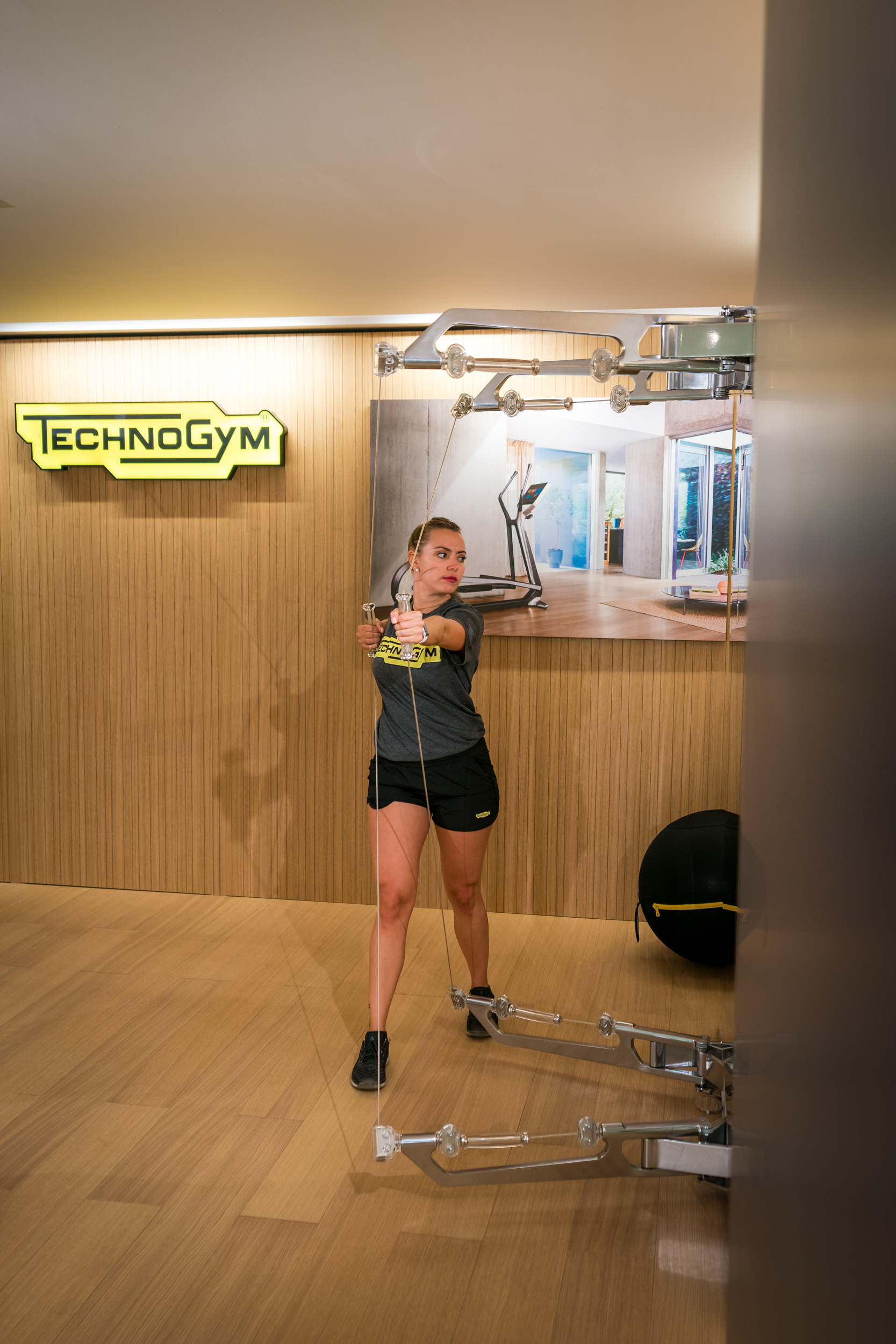 TechnoGym x BMW 20-09-18 © Florian Léger - Share & Dare-15.jpg