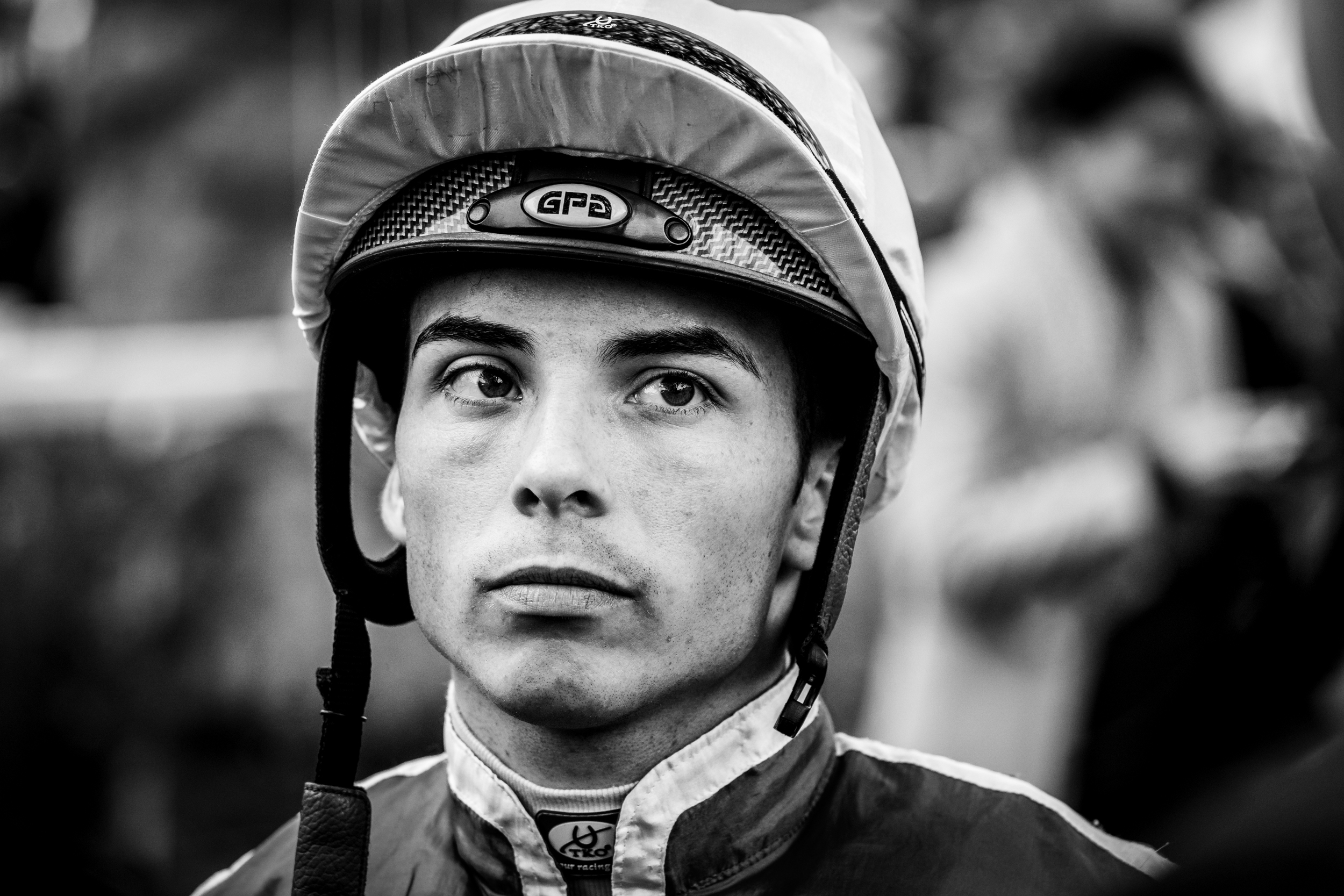 QPAT2018_Florian Leger - SHARE & DARE-81.jpg
