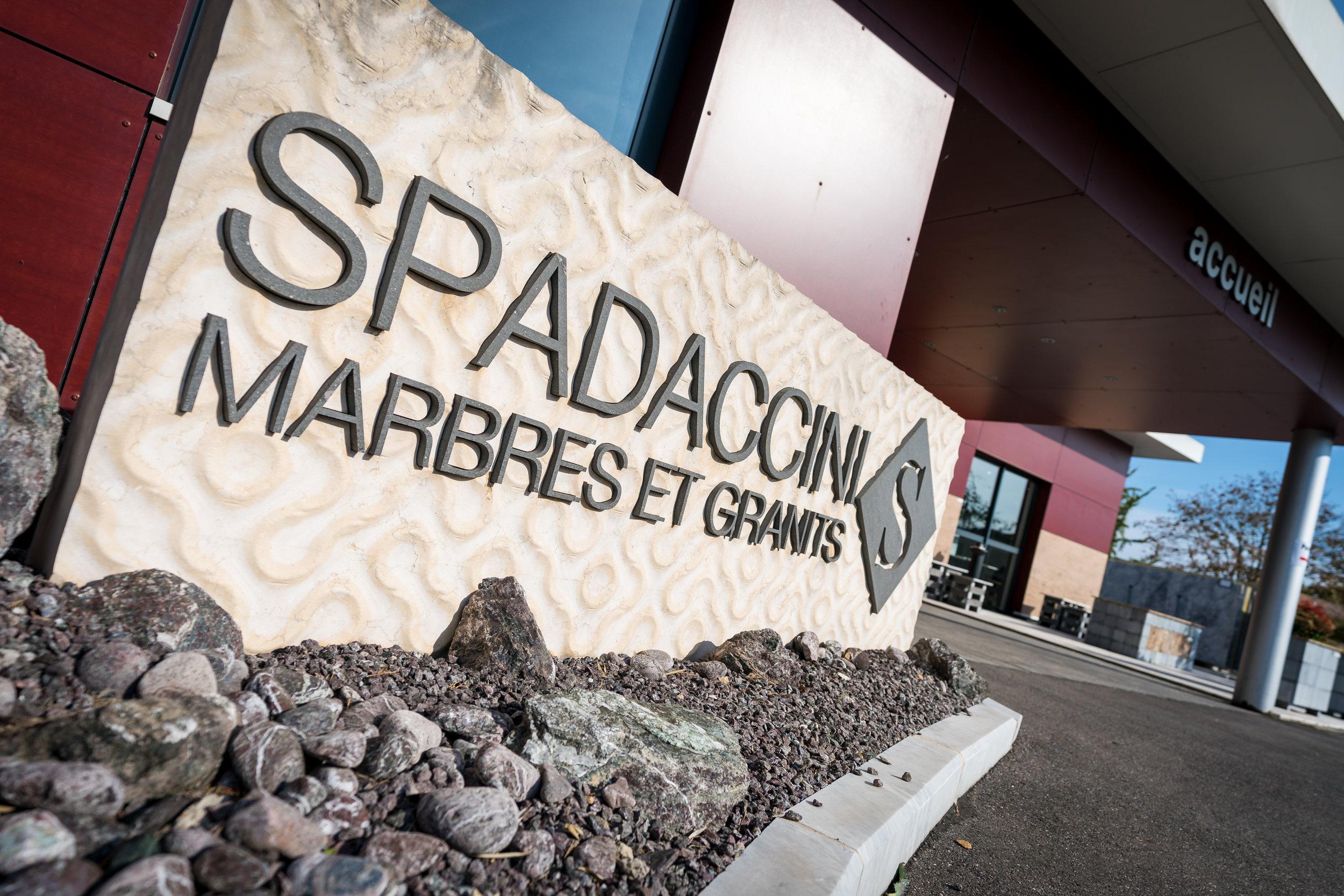Spadaccini 12-10-18_Florian Leger-2.jpg