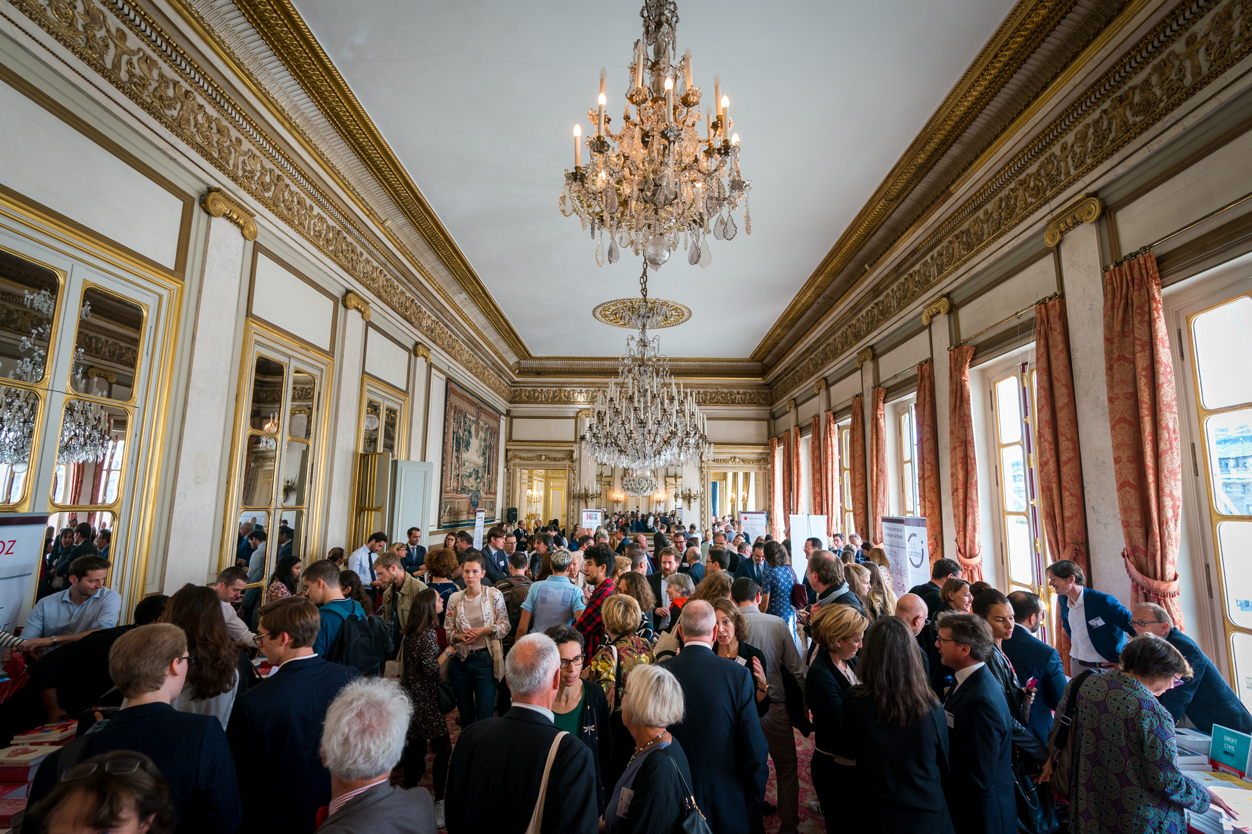 Salon du Livre Juridique  2018 © Florian Léger - Share & Dare-106.jpg