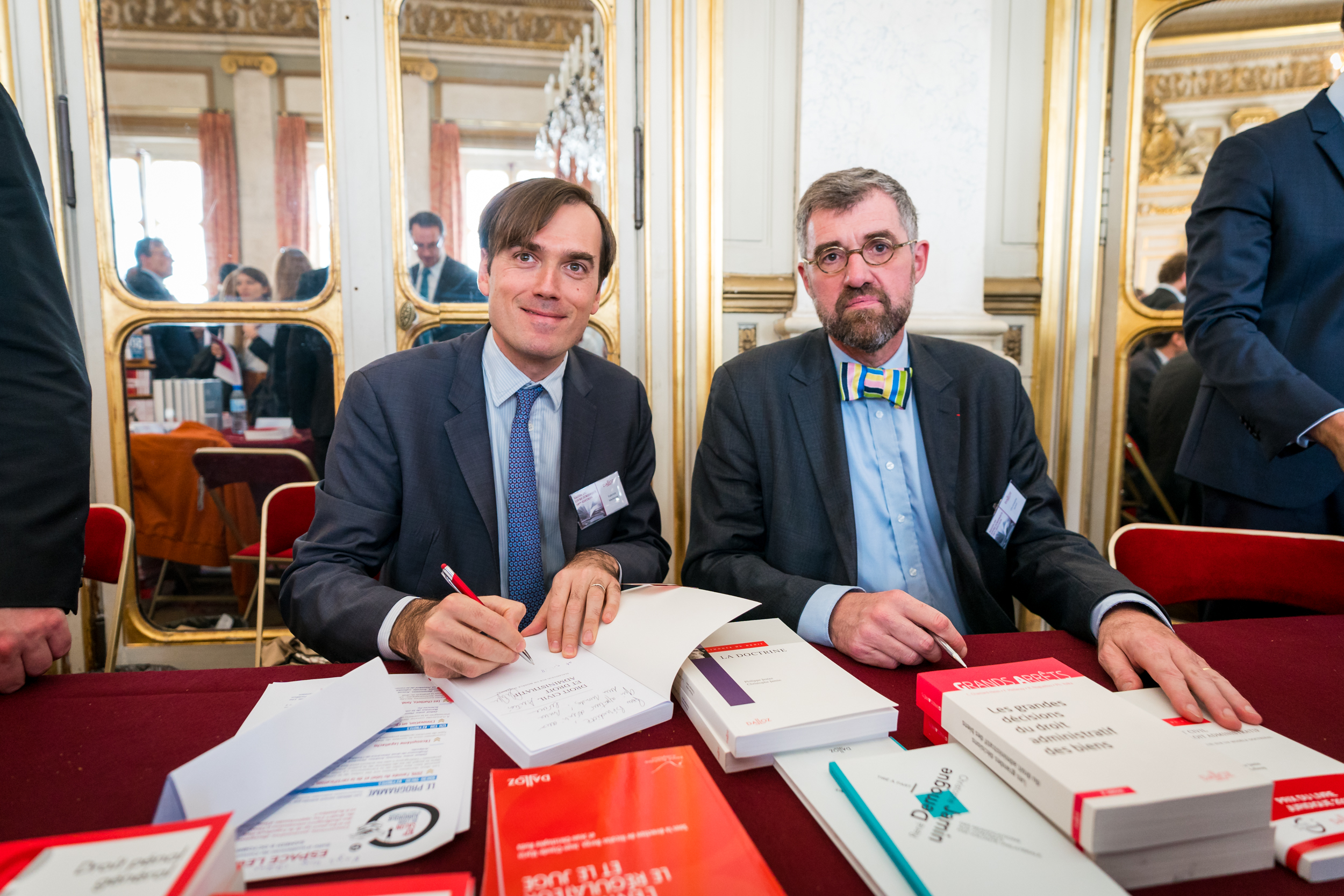 Salon du Livre Juridique  2018 © Florian Léger - Share & Dare-140.jpg