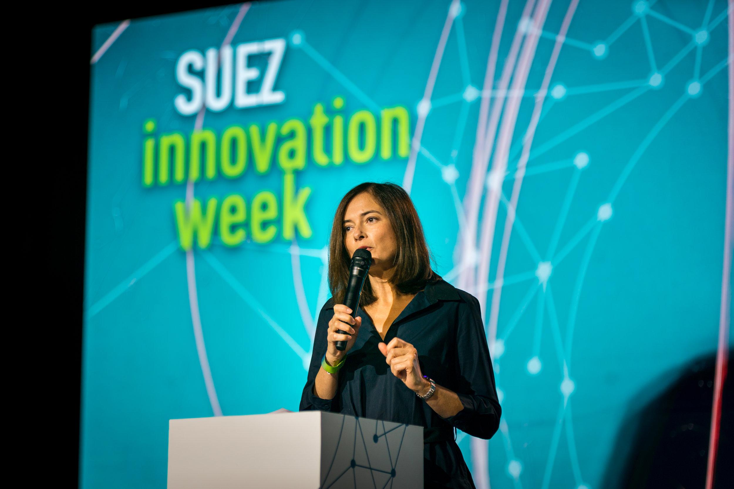 Suez_16-10-18_Florian Leger-255.jpg