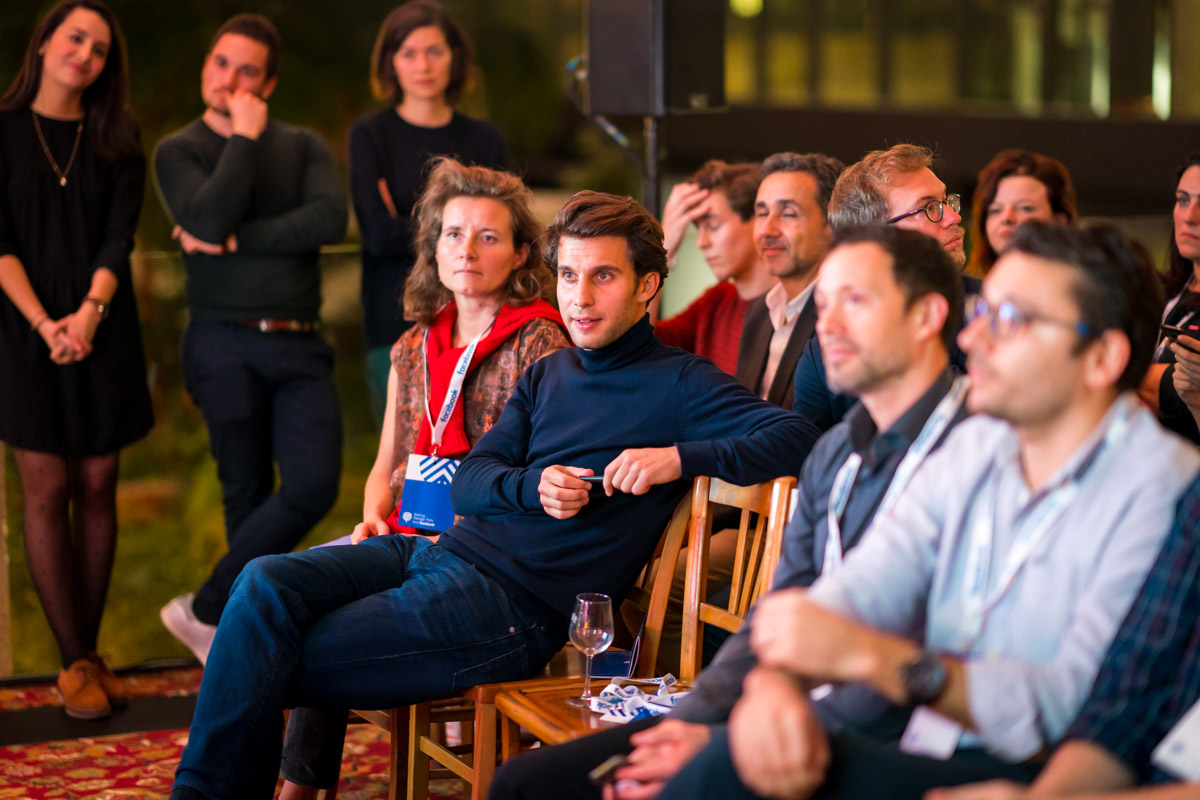 Facebook StartUp Garage Paris_ 29-11-18_ Florian Leger_SHARE & DARE _  WP _ N°-132.jpg