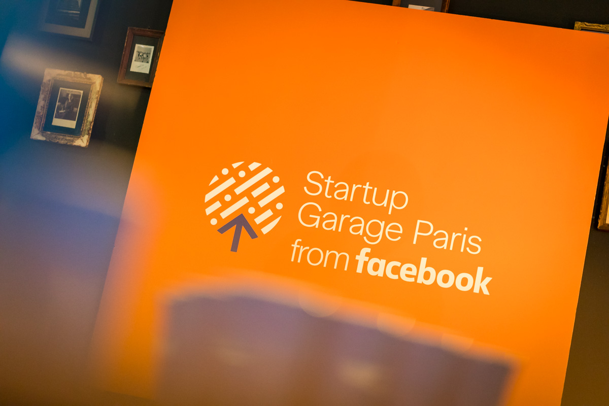 Facebook StartUp Garage Paris_ 29-11-18_ Florian Leger_SHARE & DARE _  WP _ N°-60.jpg