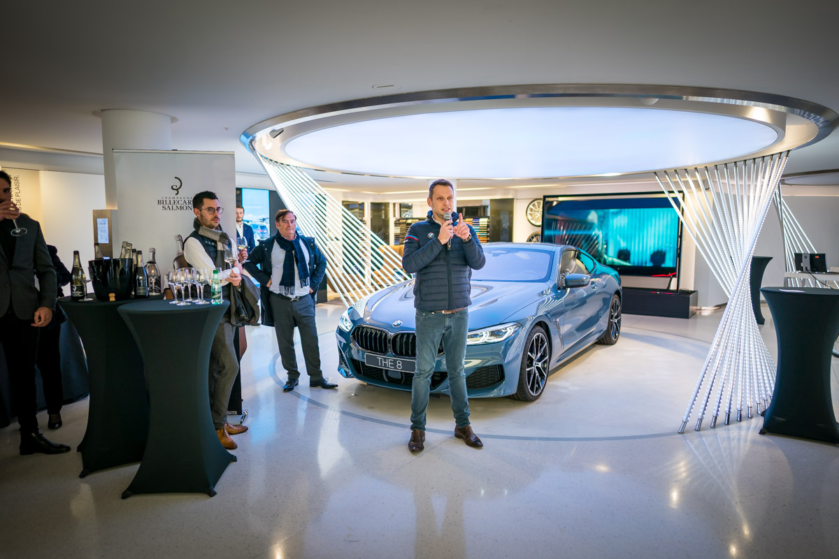 BMW Brand Store George V _BMW DISTRIBUTION _ 19-12-18 _ Florian Leger_SHARE & DARE _  WP _ N°-73.jpg