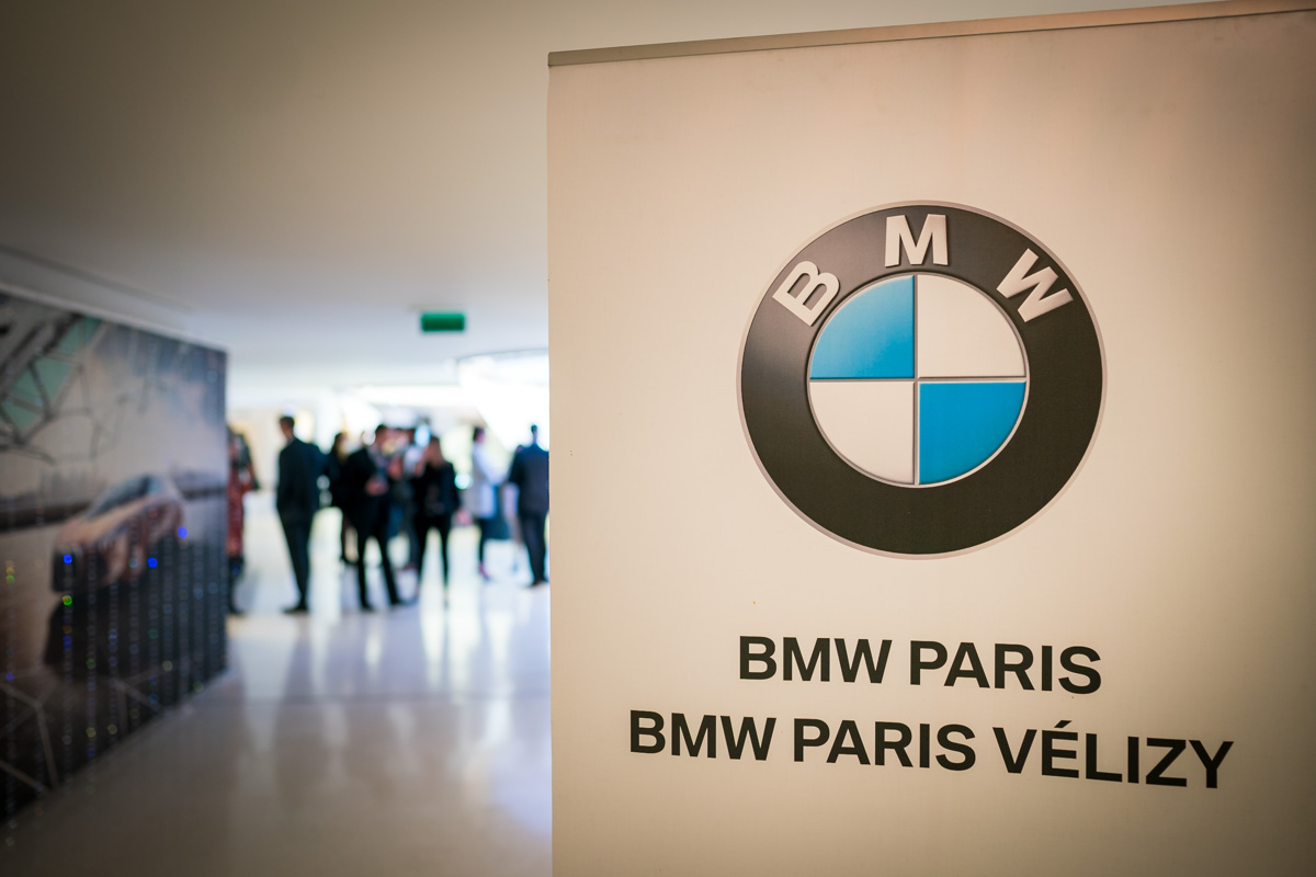 BMW Brand Store George V _BMW DISTRIBUTION _ 19-12-18 _ Florian Leger_SHARE & DARE _  WP _ N°-114.jpg