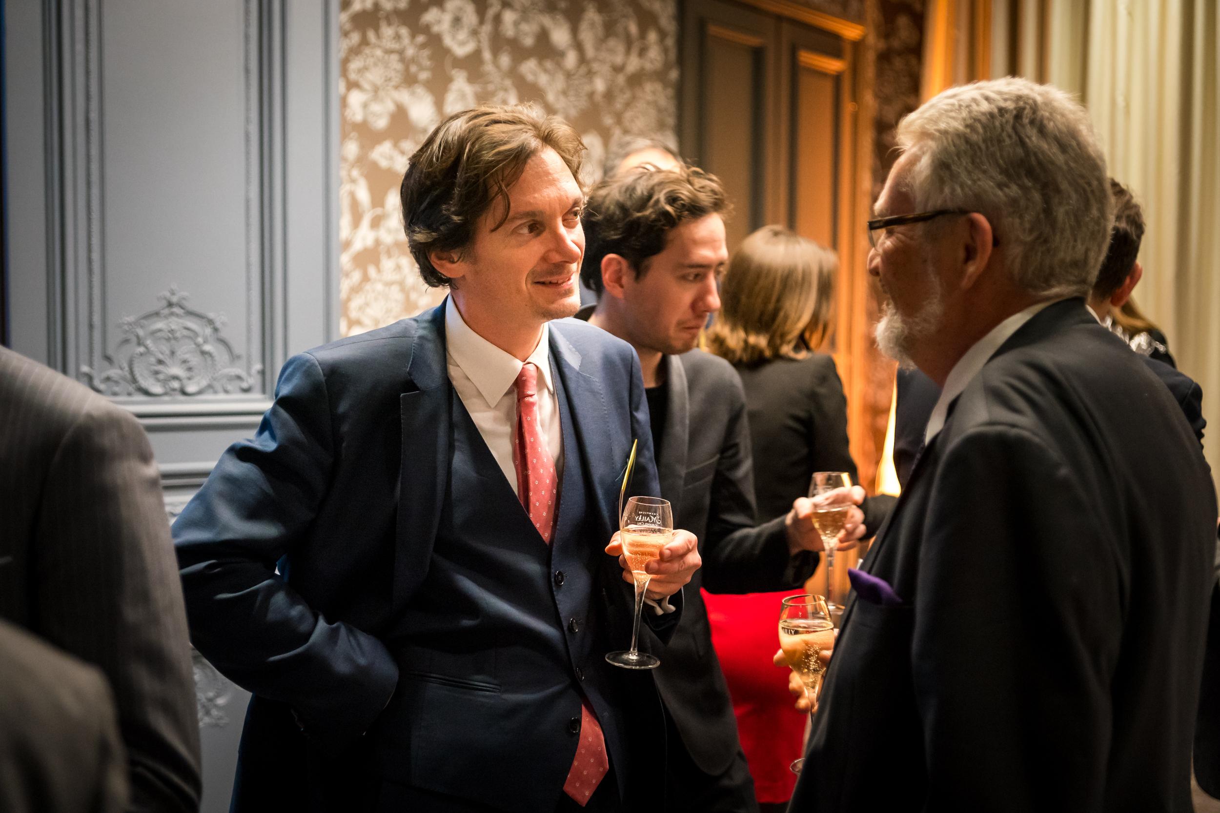 Le Club des Juristes_Diner de Noël _14-12-18 _ Florian Leger_SHARE & DARE_ HD_ N°-61.jpg