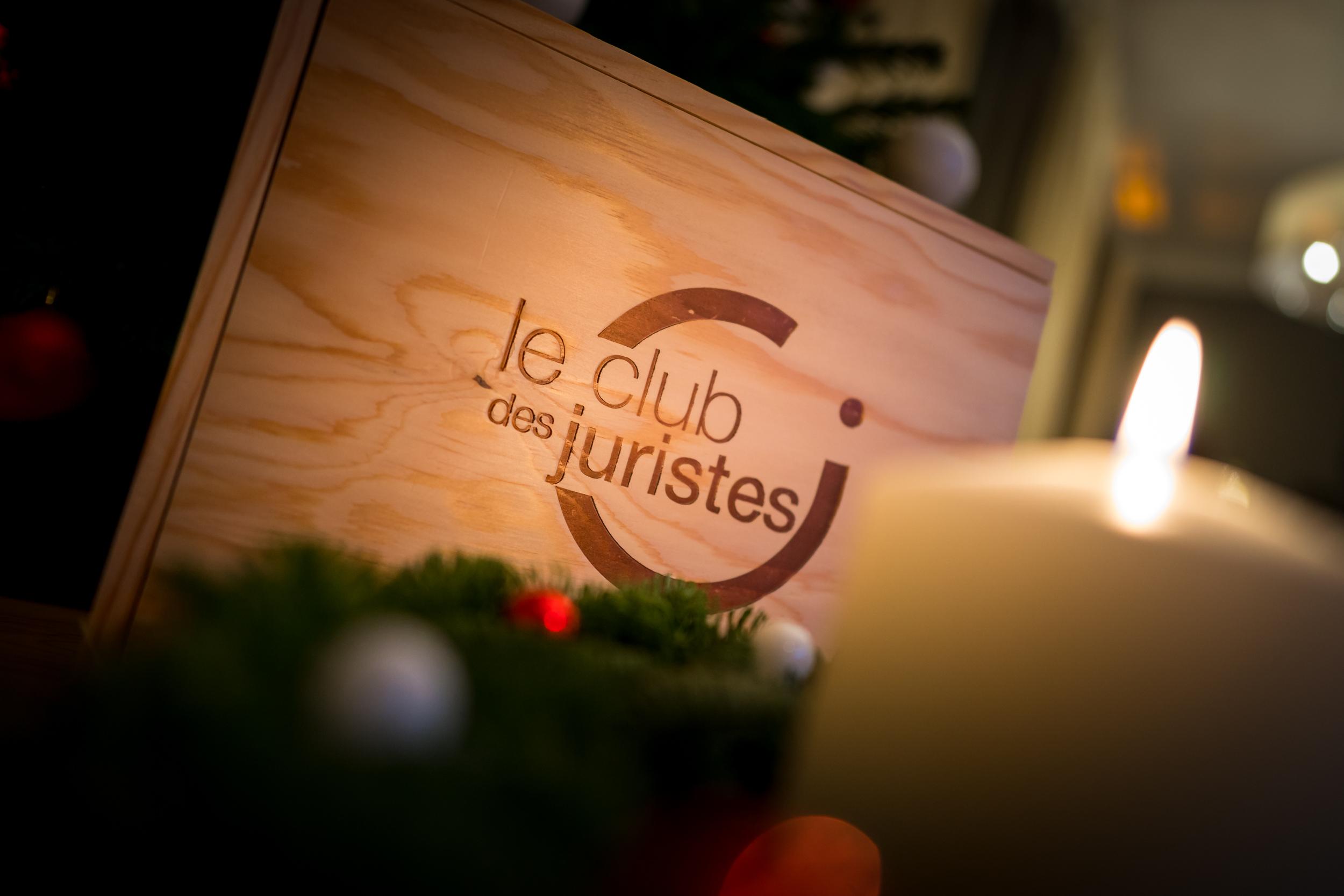 Le Club des Juristes_Diner de Noël _14-12-18 _ Florian Leger_SHARE & DARE_ HD_ N°-120.jpg