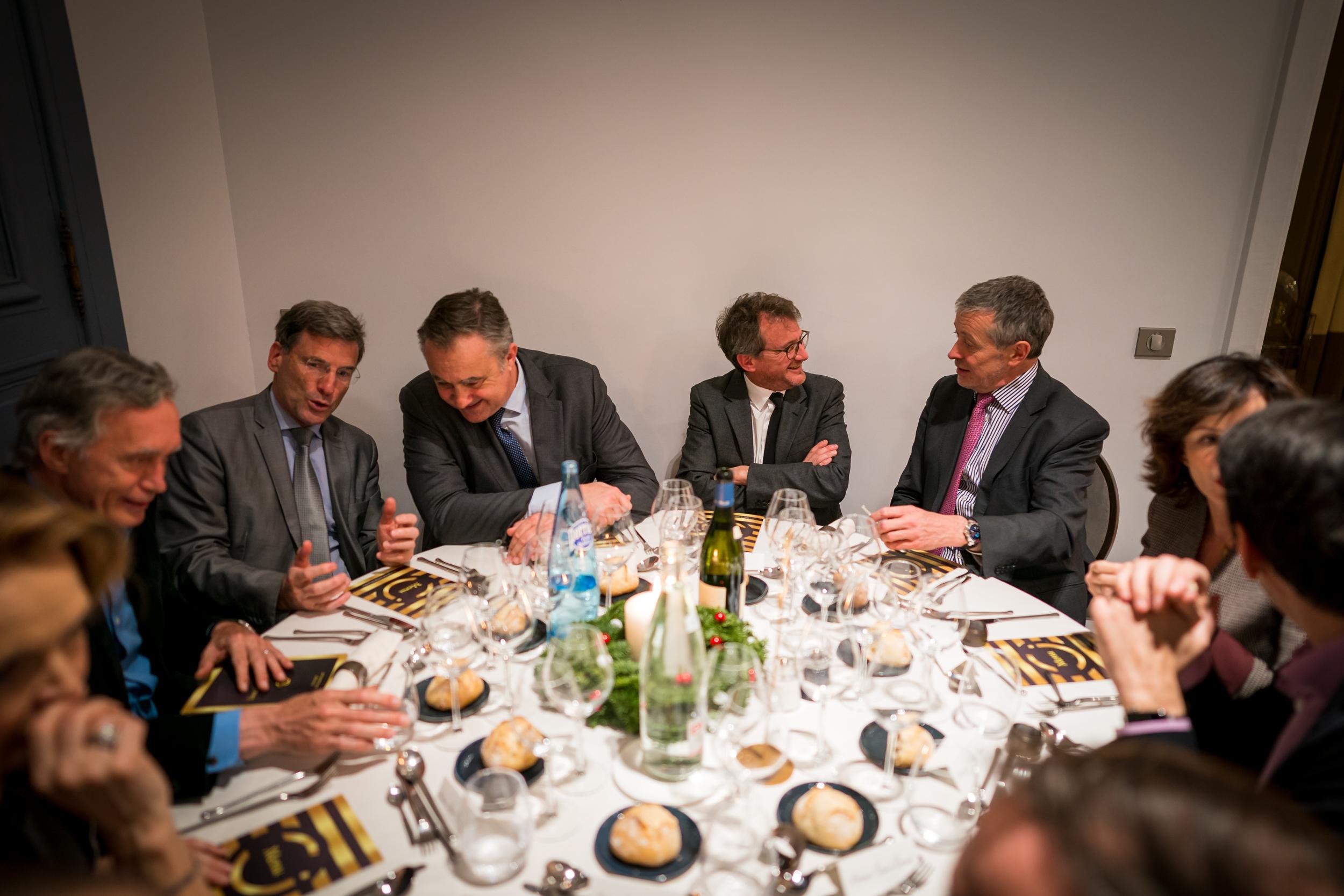 Le Club des Juristes_Diner de Noël _14-12-18 _ Florian Leger_SHARE & DARE_ HD_ N°-142.jpg