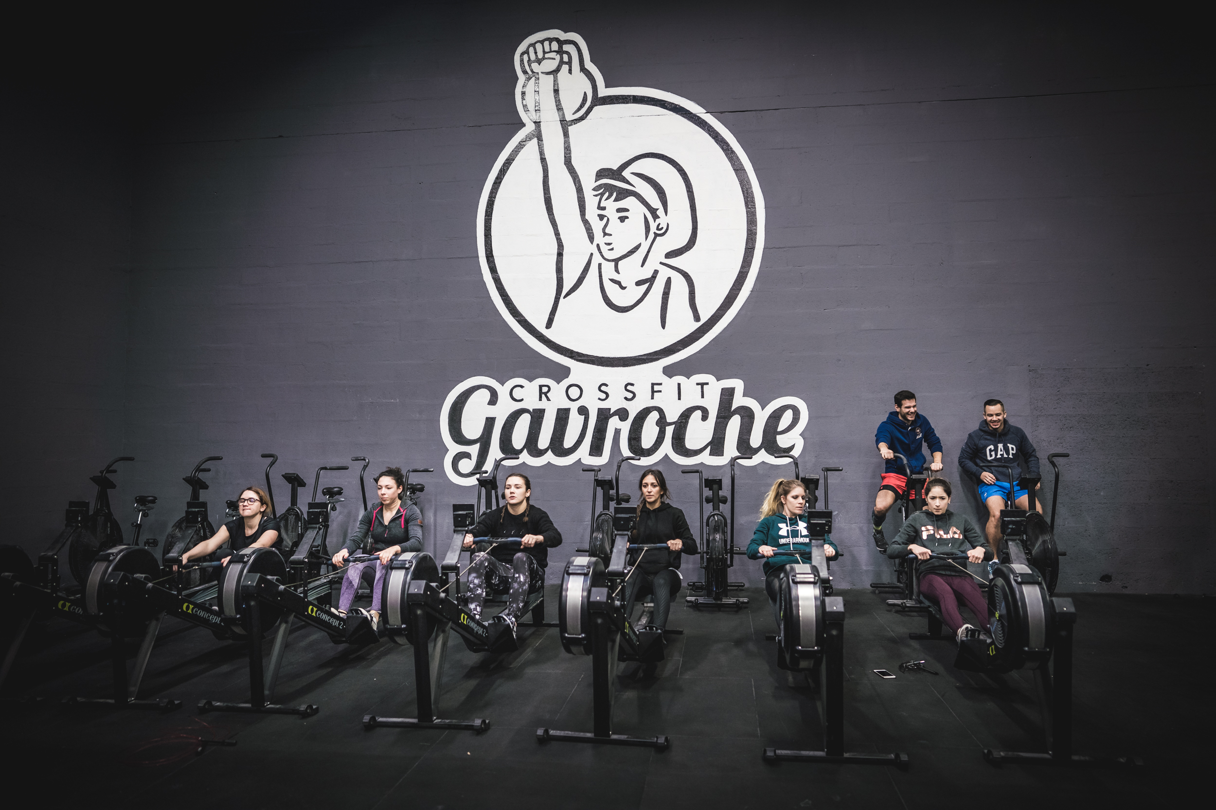 Crossfit Gavroche_Christmas Throwdown 2018_ Florian Leger_ N°-5.jpg