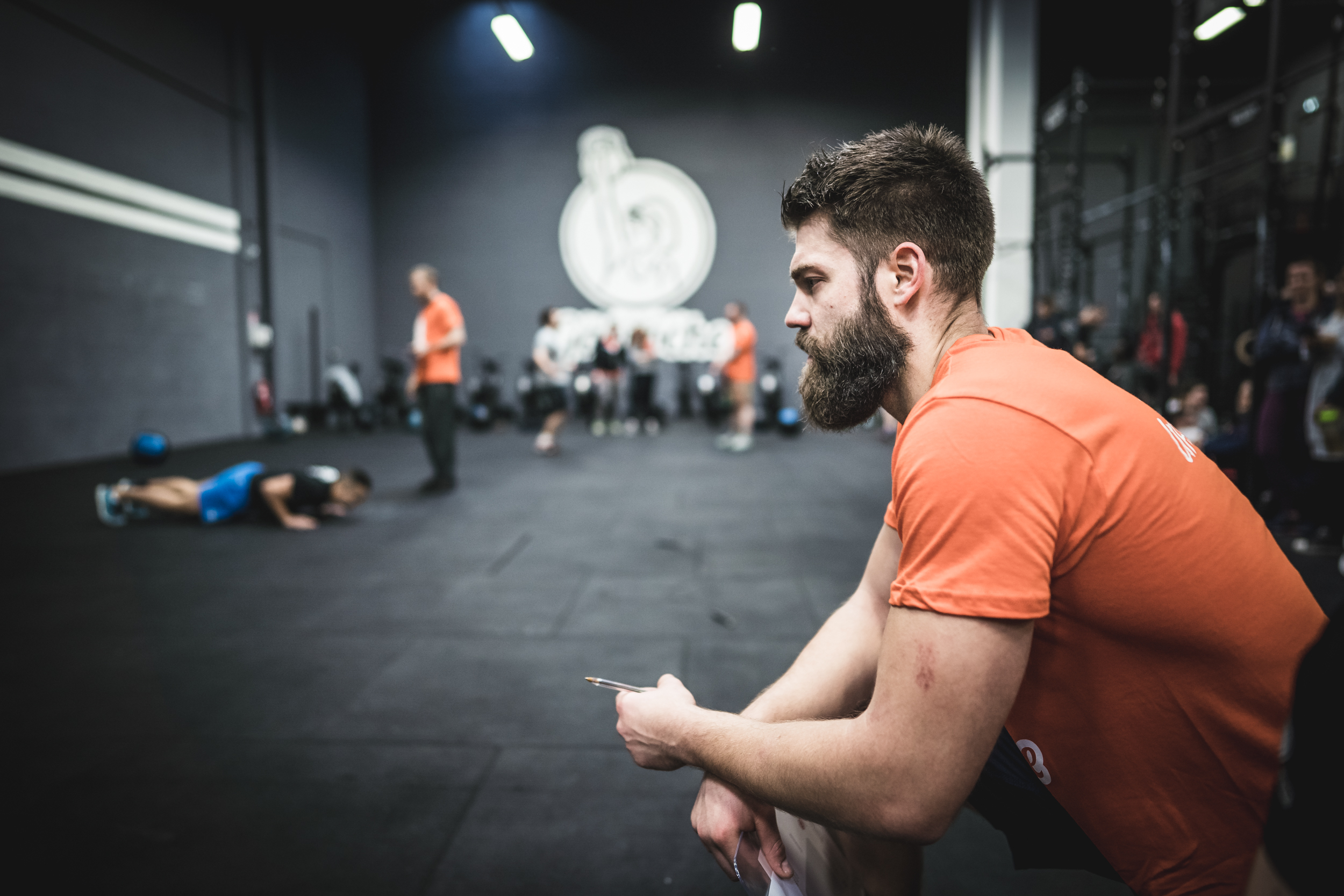 Crossfit Gavroche_Christmas Throwdown 2018_ Florian Leger_ N°-36.jpg