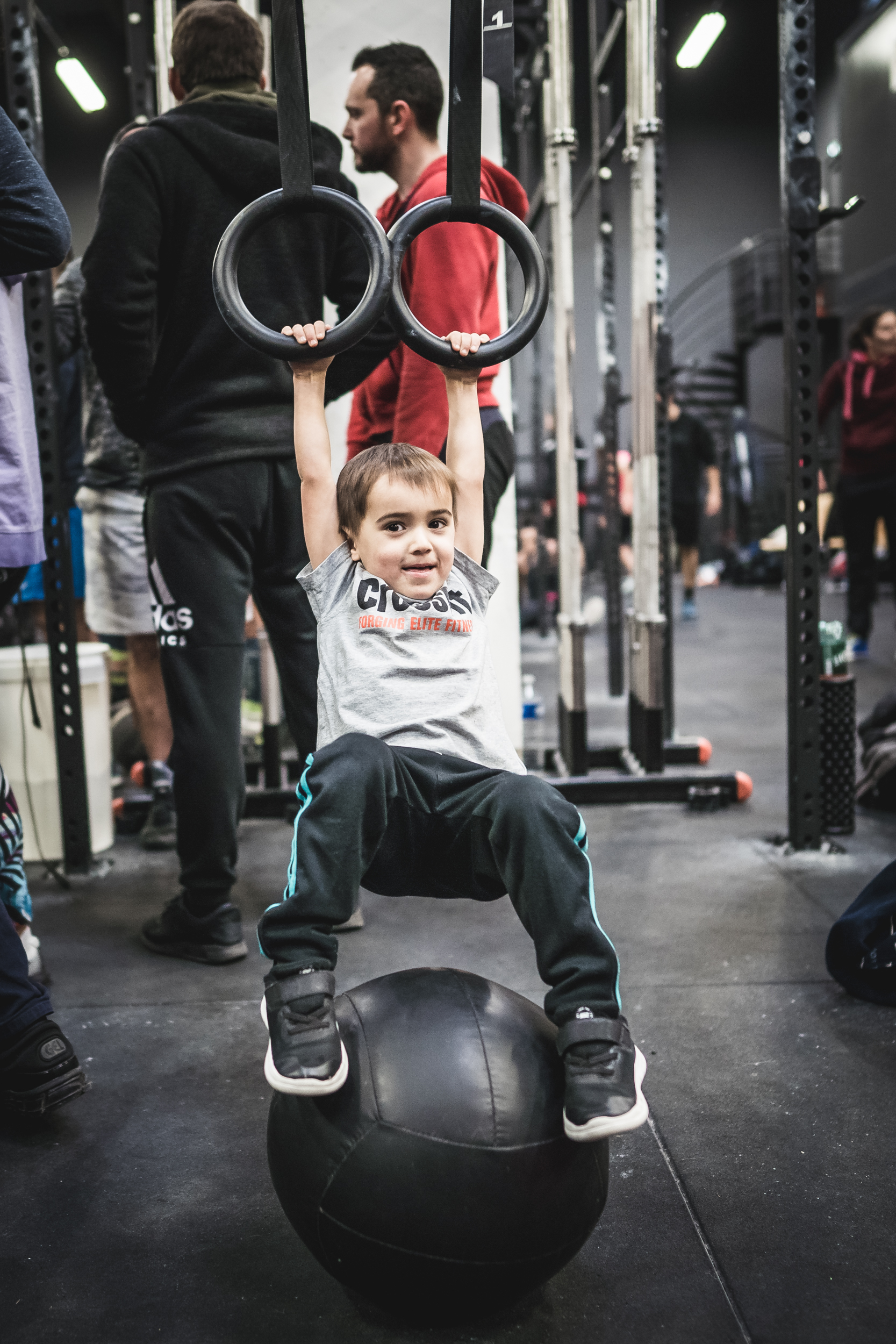 Crossfit Gavroche_Christmas Throwdown 2018_ Florian Leger_ N°-44.jpg