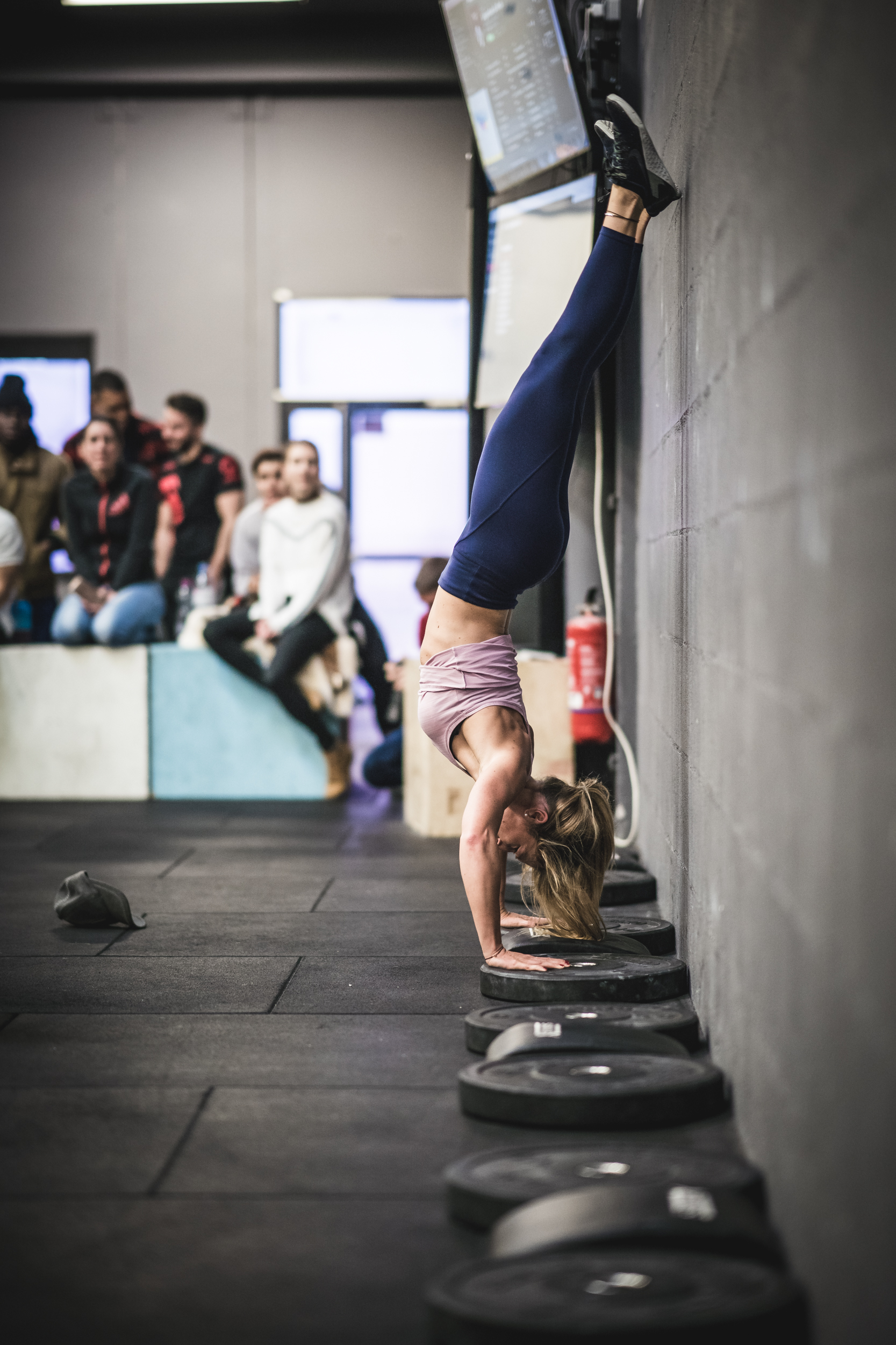 Crossfit Gavroche_Christmas Throwdown 2018_ Florian Leger_ N°-67.jpg