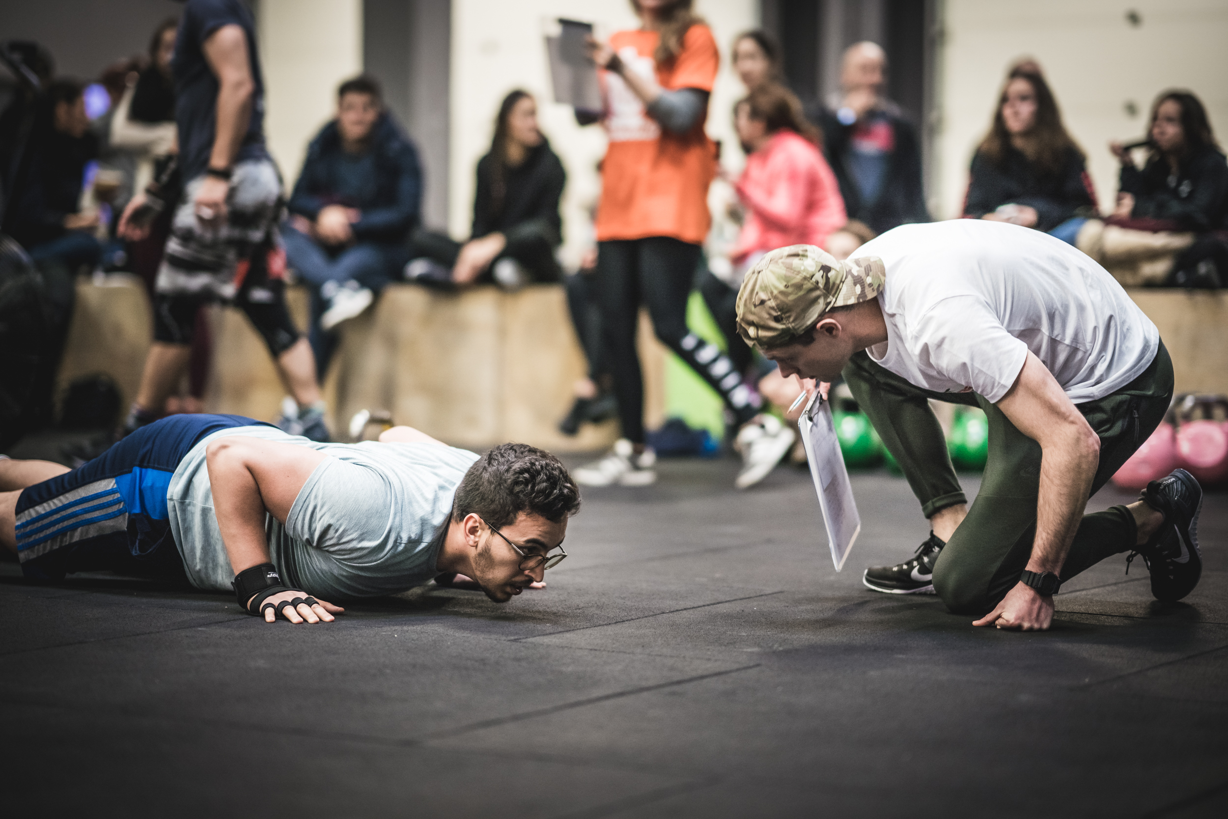 Crossfit Gavroche_Christmas Throwdown 2018_ Florian Leger_ N°-80.jpg
