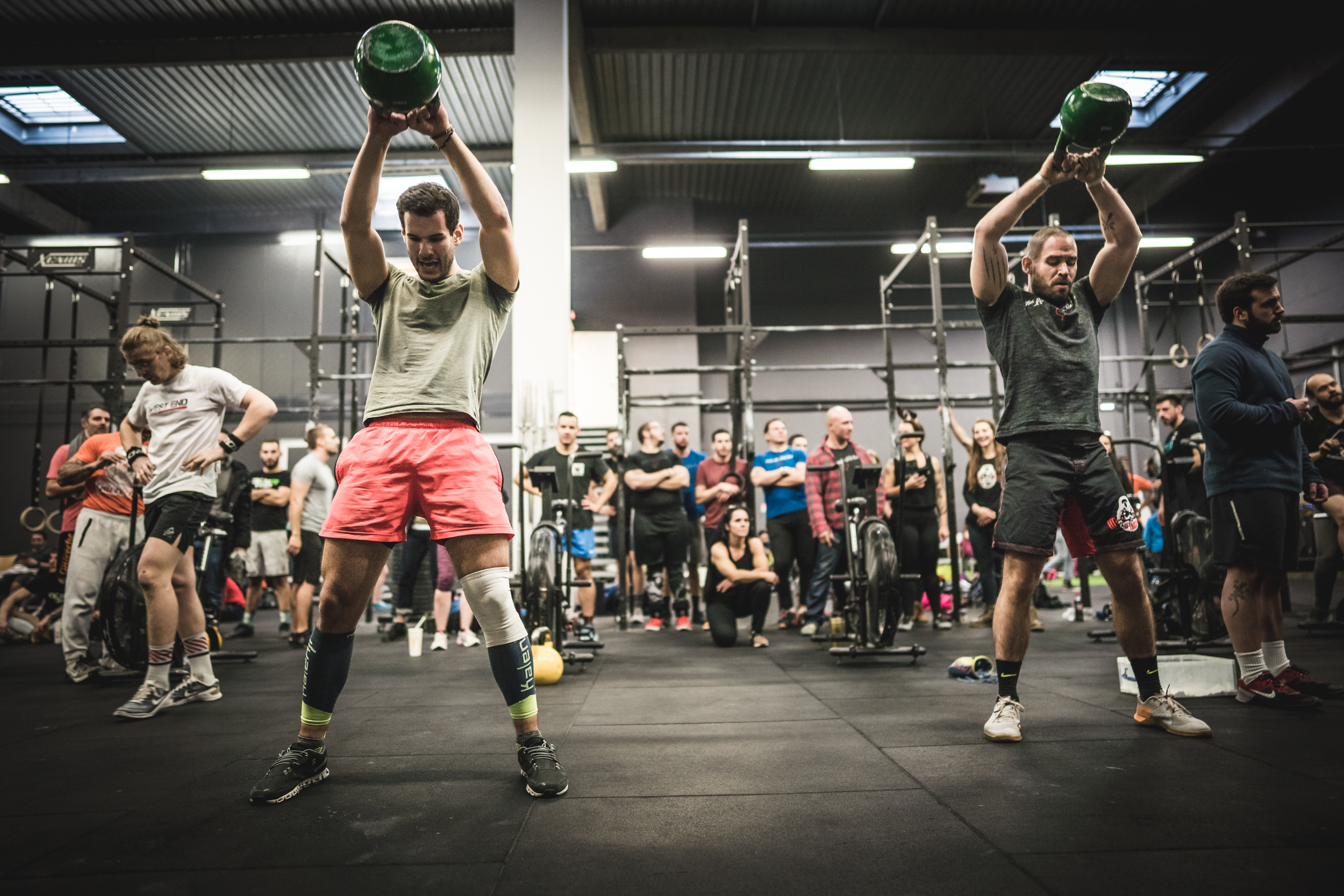 Crossfit Gavroche_Christmas Throwdown 2018_ Florian Leger_ N°-93.jpg
